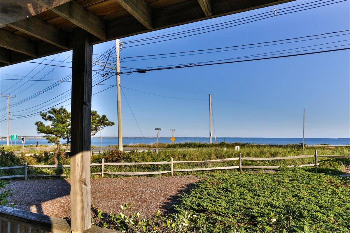 690 Commercial Street, Provincetown, MA photo 9