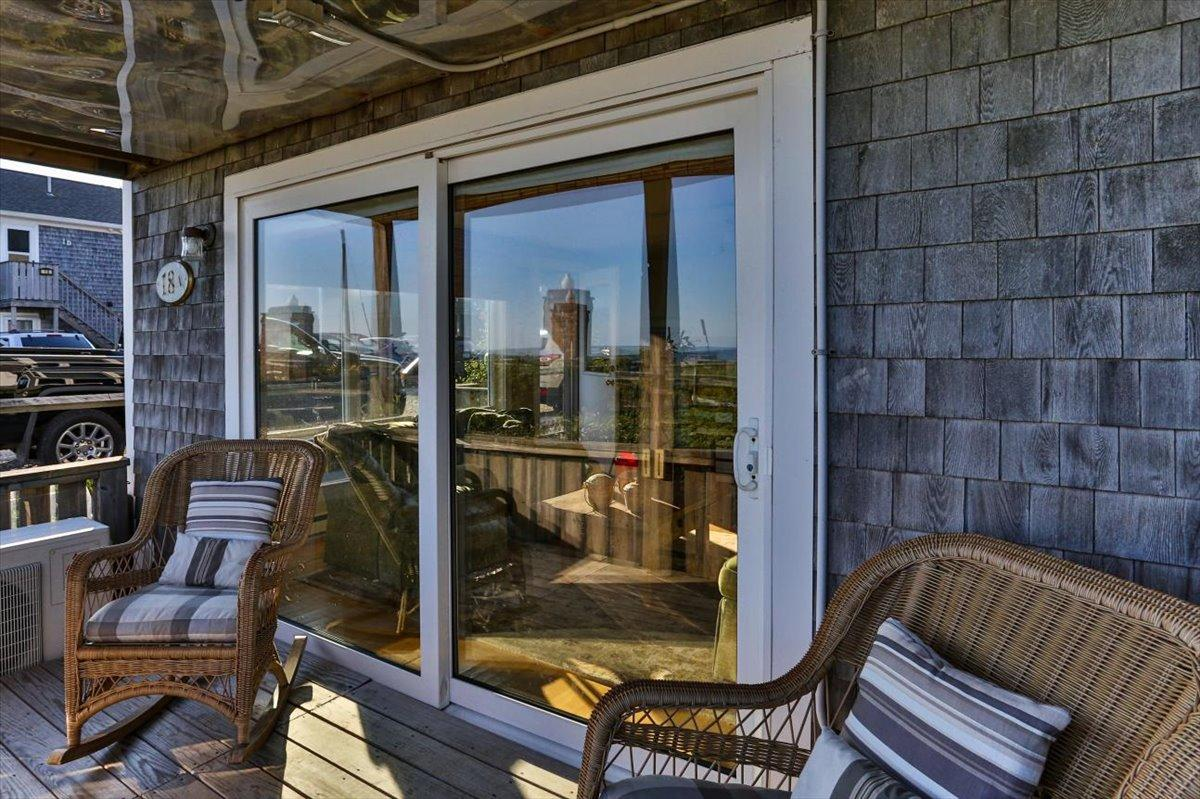 690 Commercial Street, Provincetown, MA photo 33