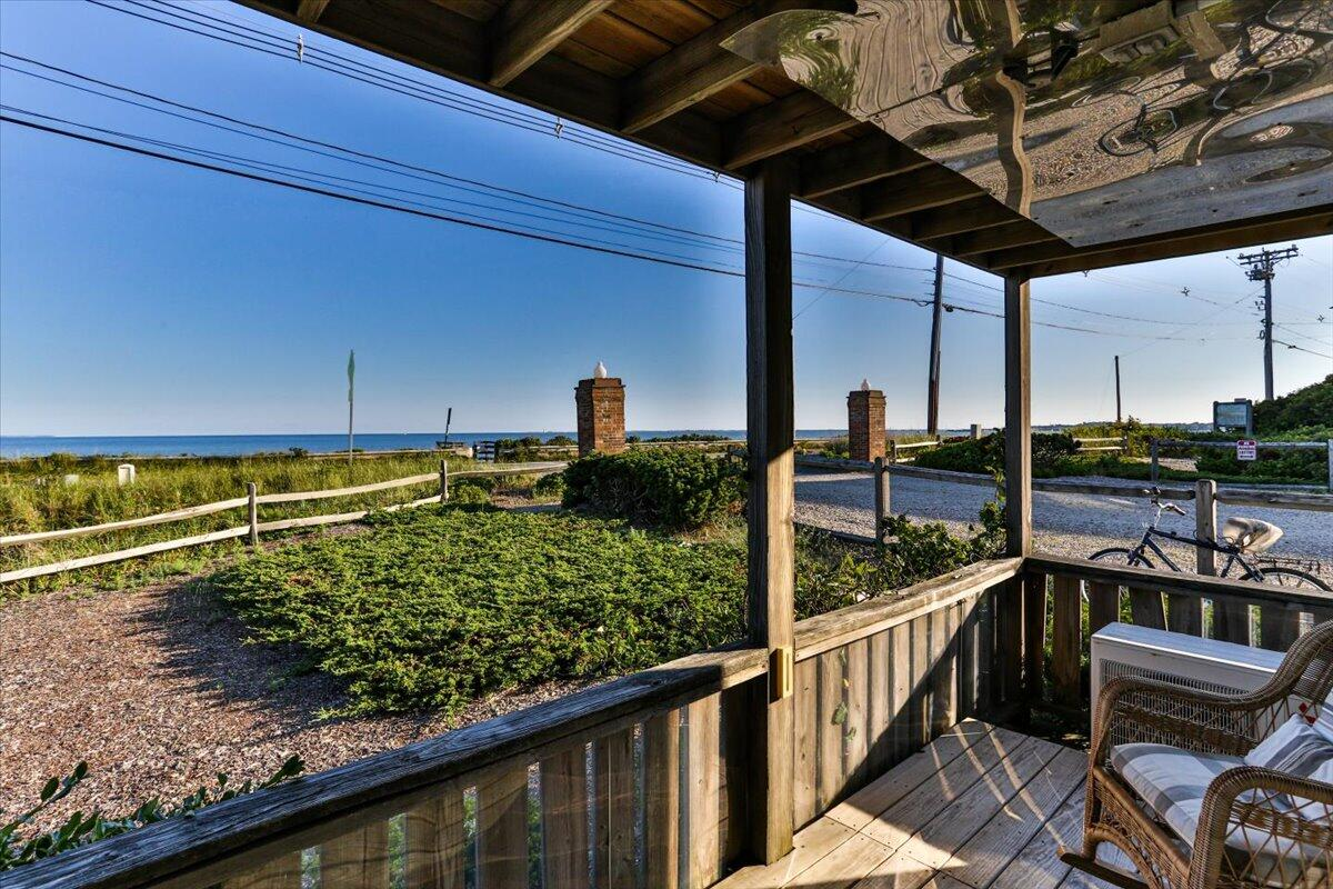 690 Commercial Street, Provincetown, MA photo 10