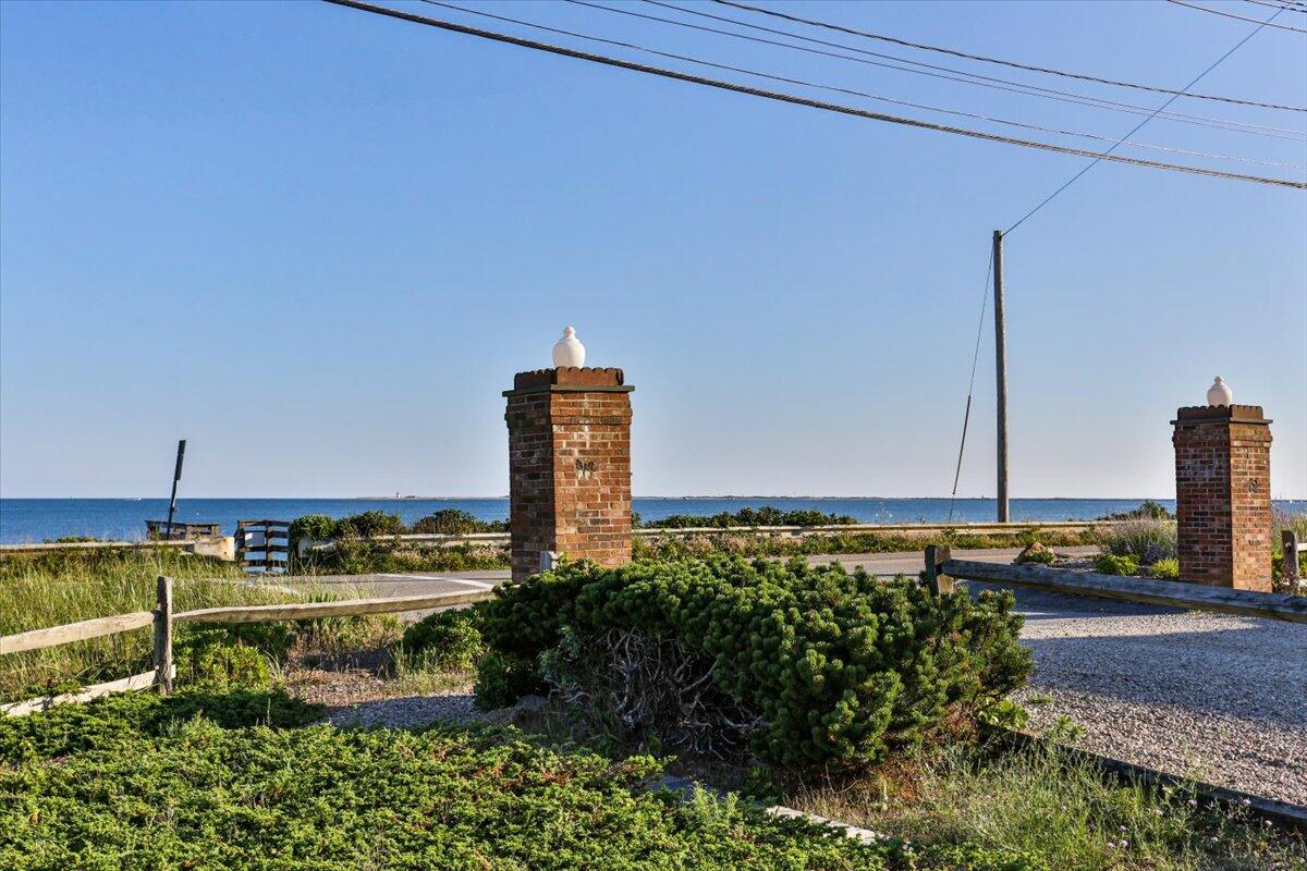 690 Commercial Street, Provincetown, MA photo 7
