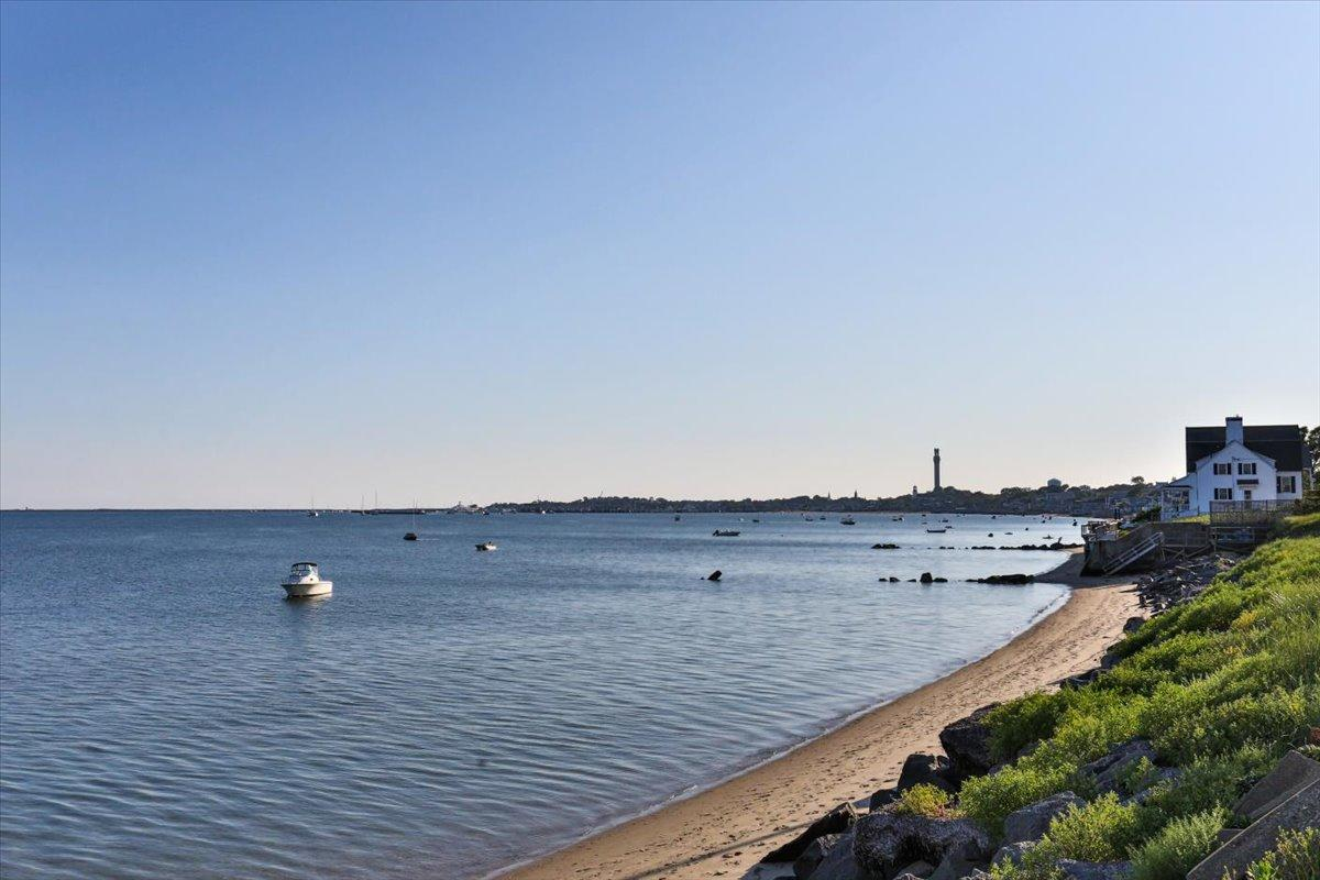 690 Commercial Street, Provincetown, MA photo 4
