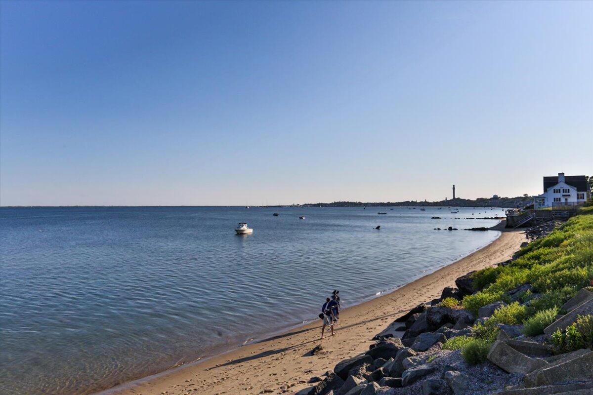 690 Commercial Street, Provincetown, MA photo 5