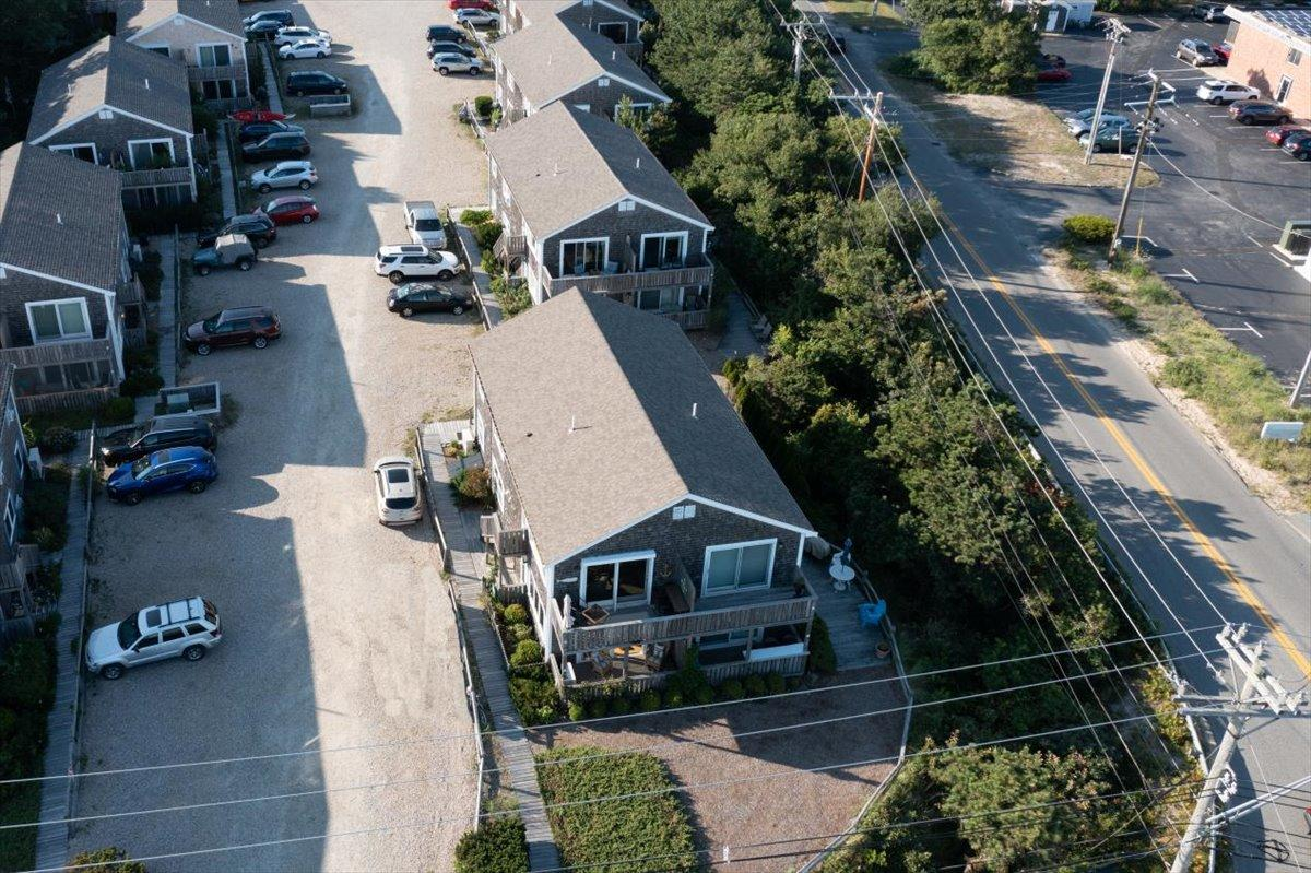 690 Commercial Street, Provincetown, MA photo 36