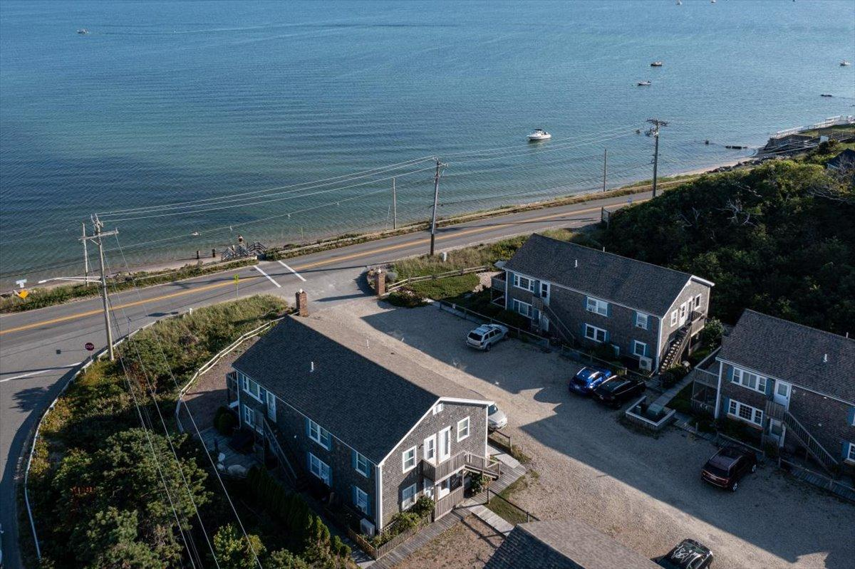 690 Commercial Street, Provincetown, MA photo 38