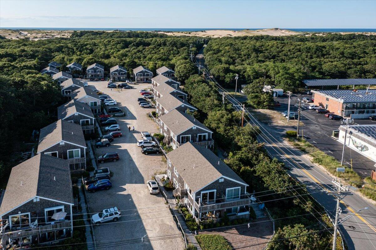 690 Commercial Street, Provincetown, MA photo 42