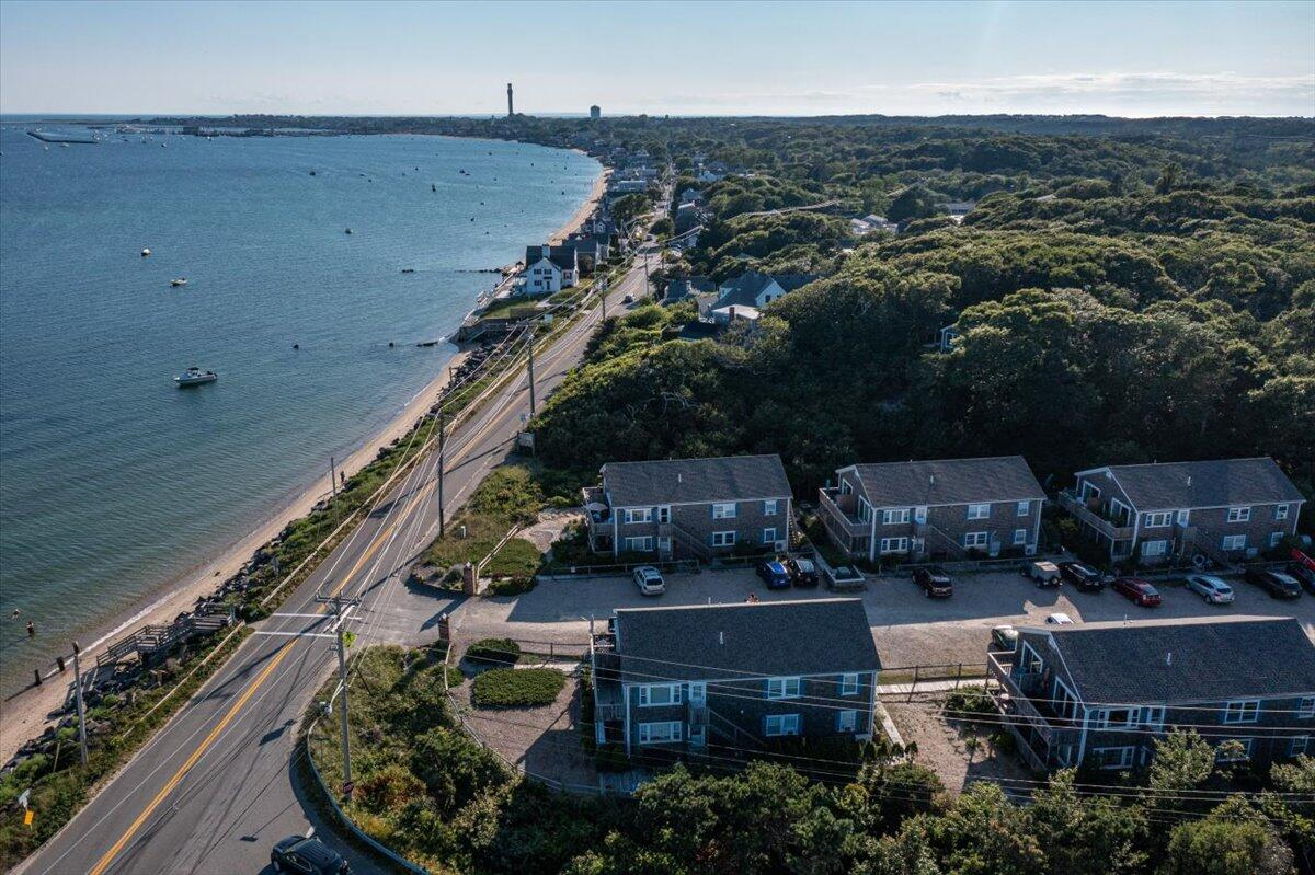 690 Commercial Street, Provincetown, MA photo 43
