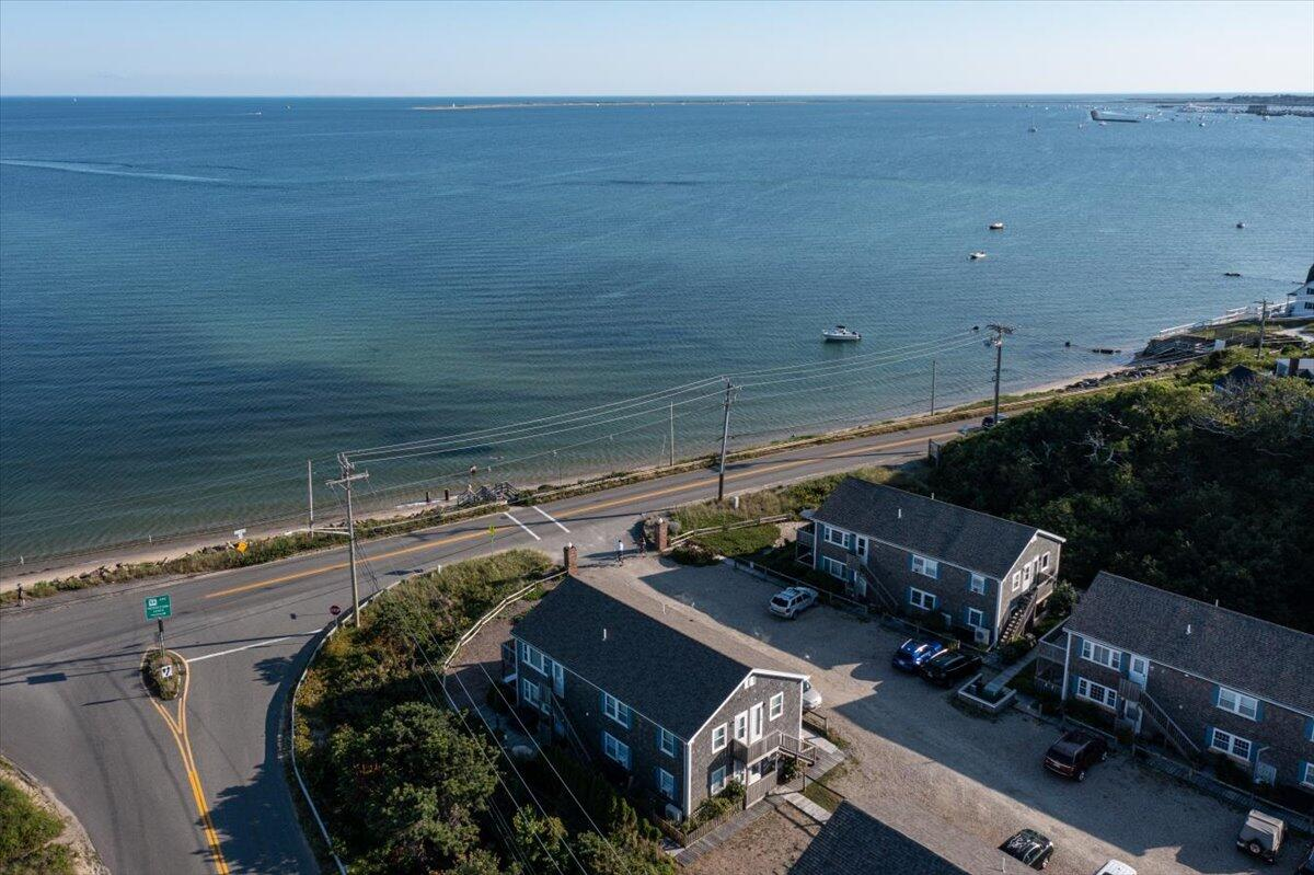 690 Commercial Street, Provincetown, MA photo 44