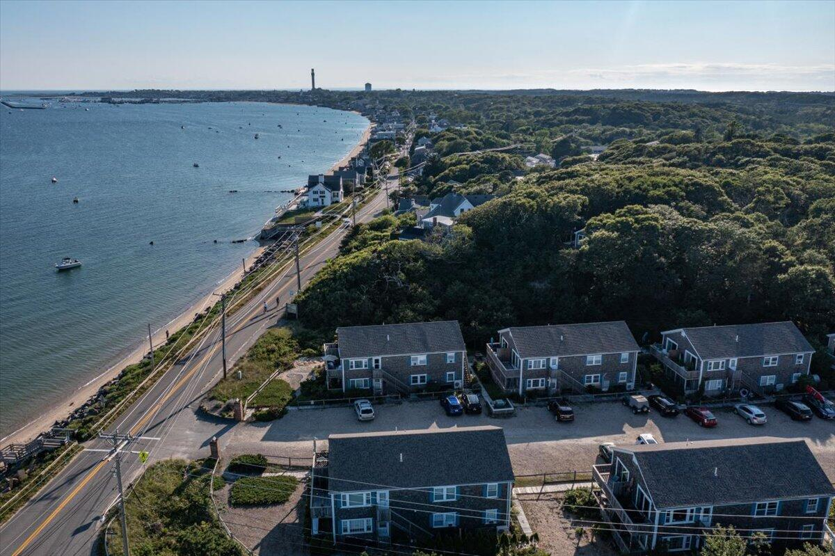690 Commercial Street, Provincetown, MA photo 45