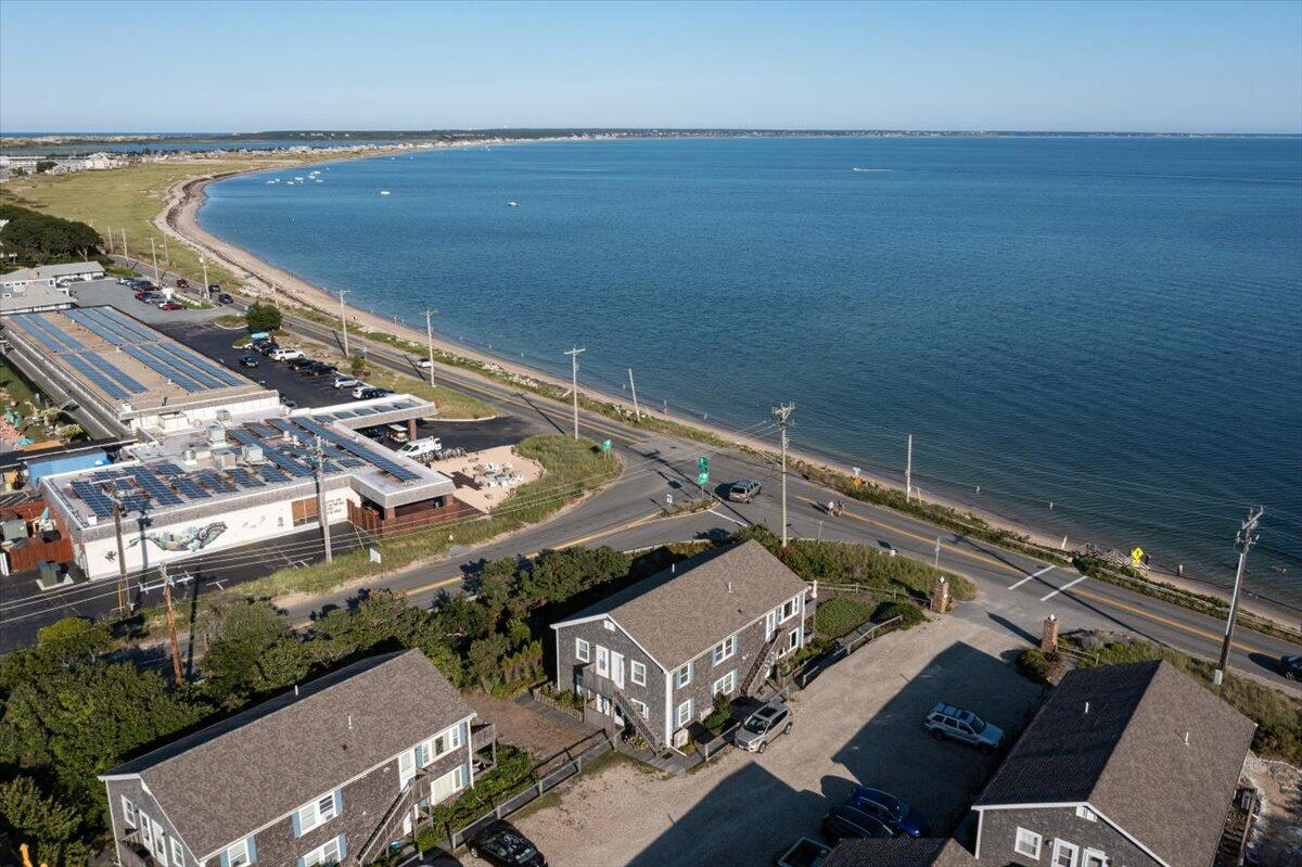 690 Commercial Street, Provincetown, MA photo 47
