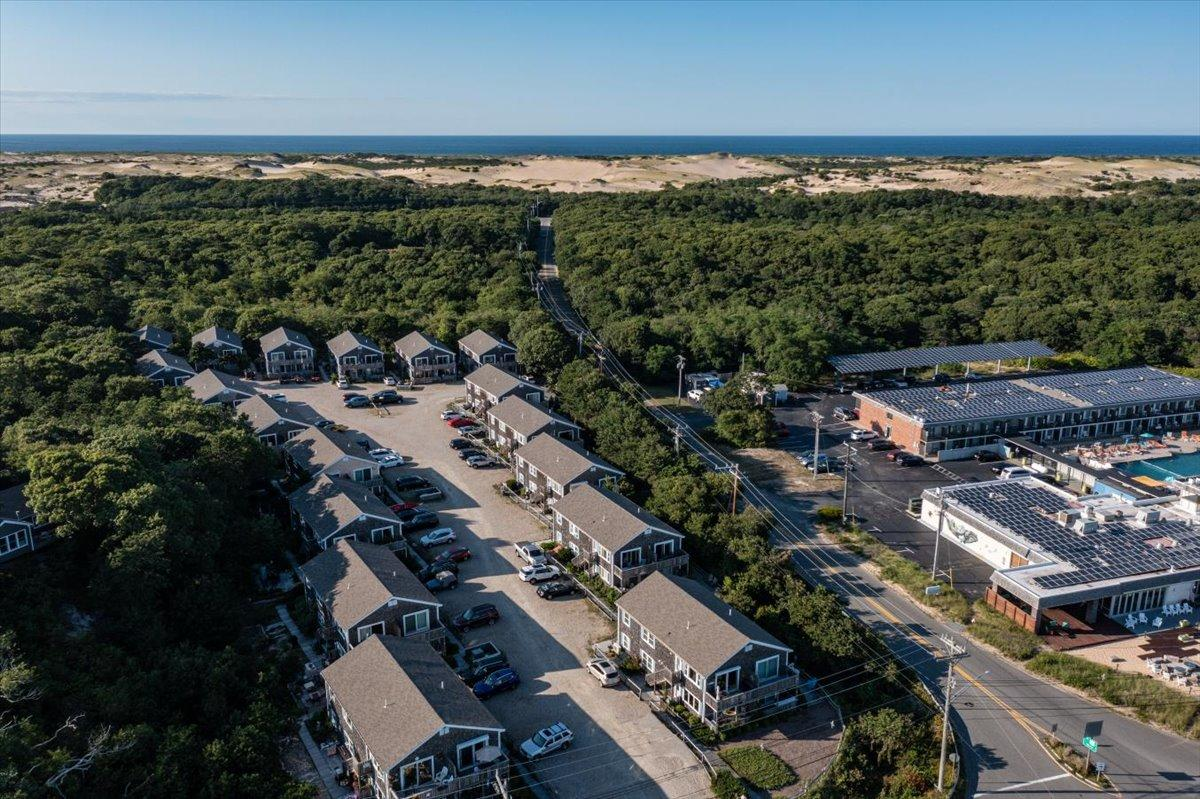 690 Commercial Street, Provincetown, MA photo 49