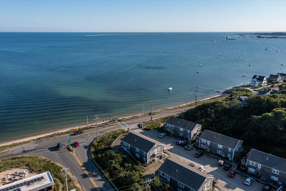 690 Commercial Street, Provincetown, MA photo 51