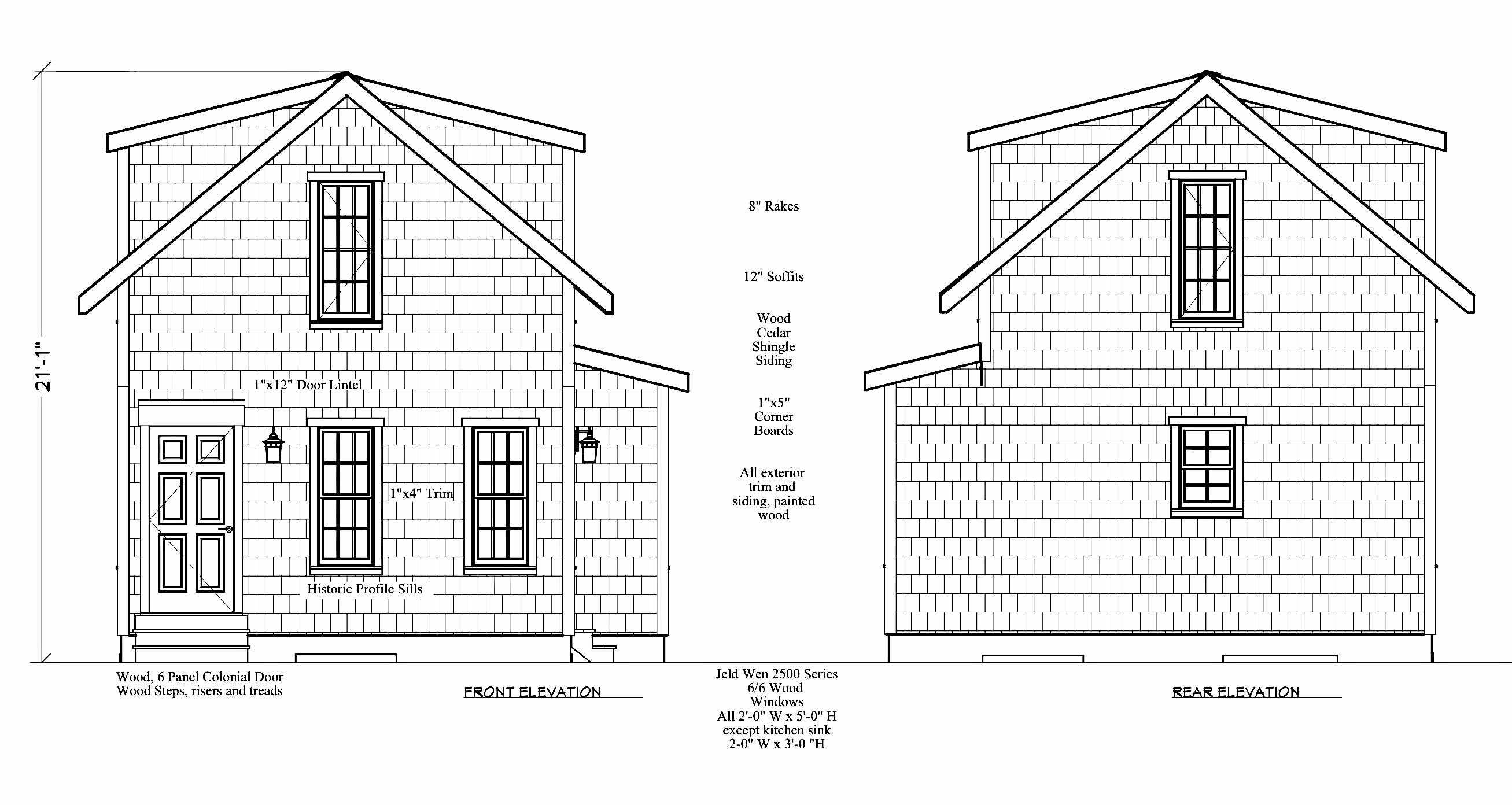 286A Bradford Street, Provincetown MA, 02657 details
