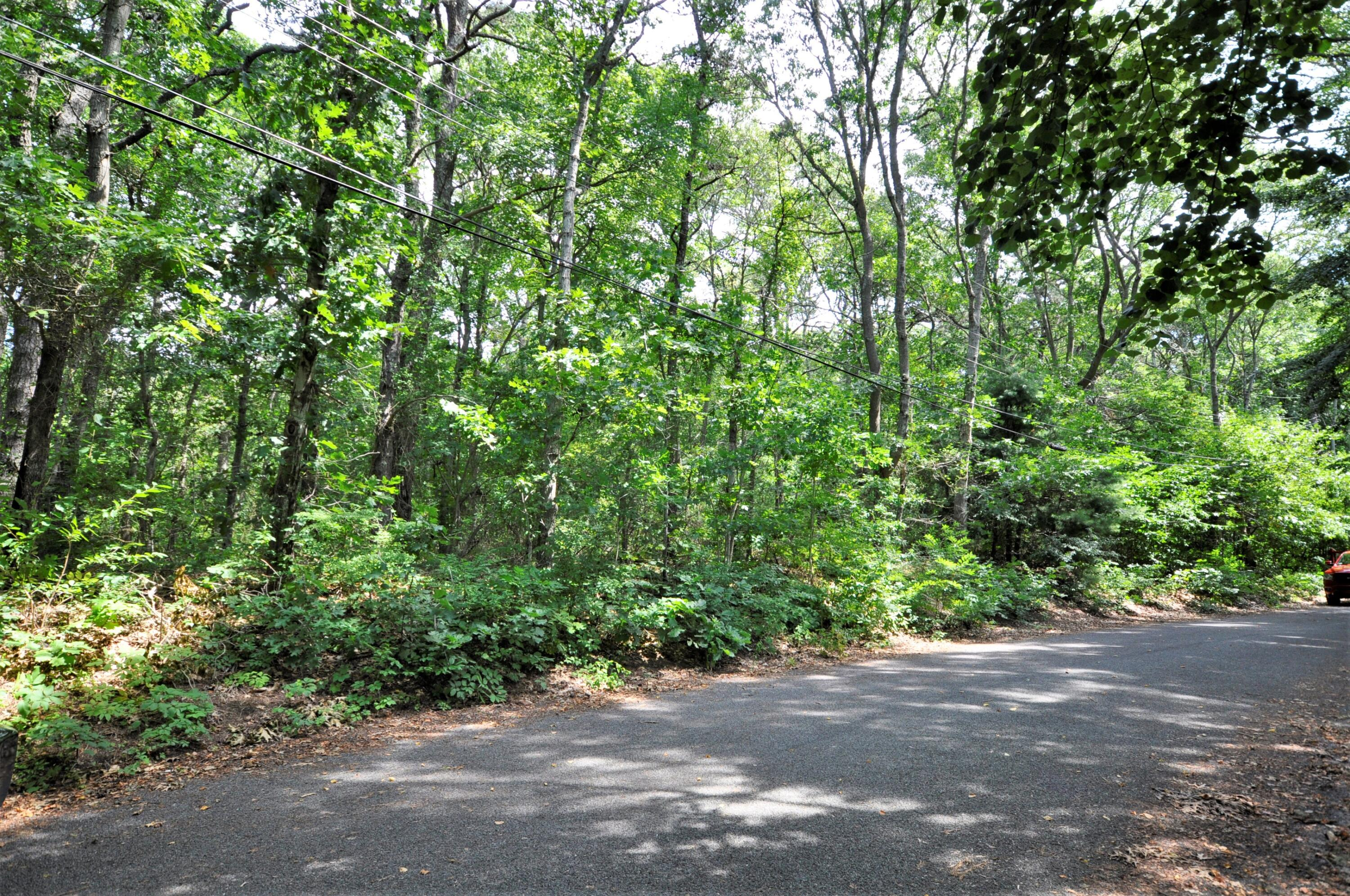 61 Old Stage Road, Centerville, MA photo 9