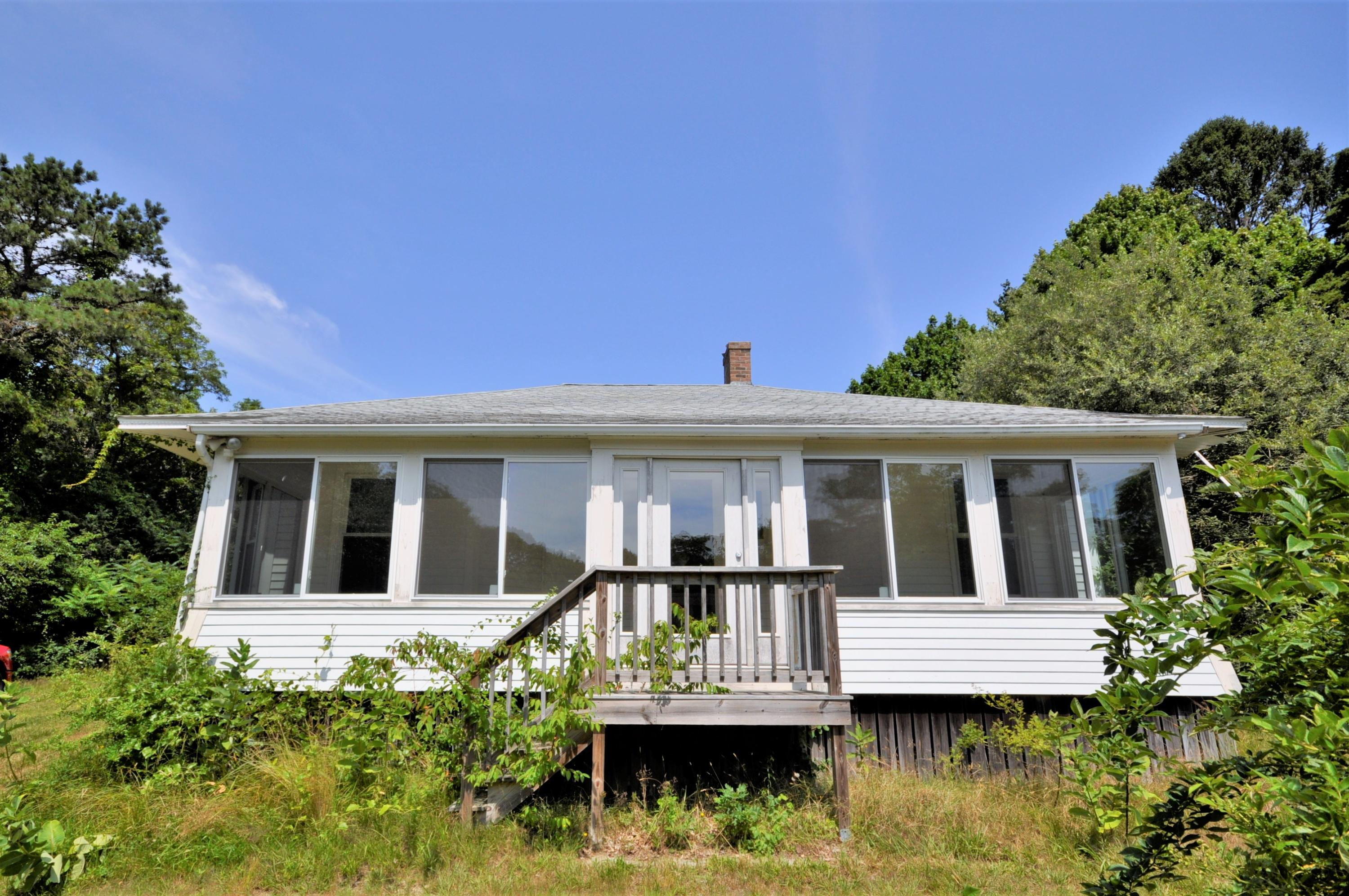 61 Old Stage Road, Centerville, MA photo 10