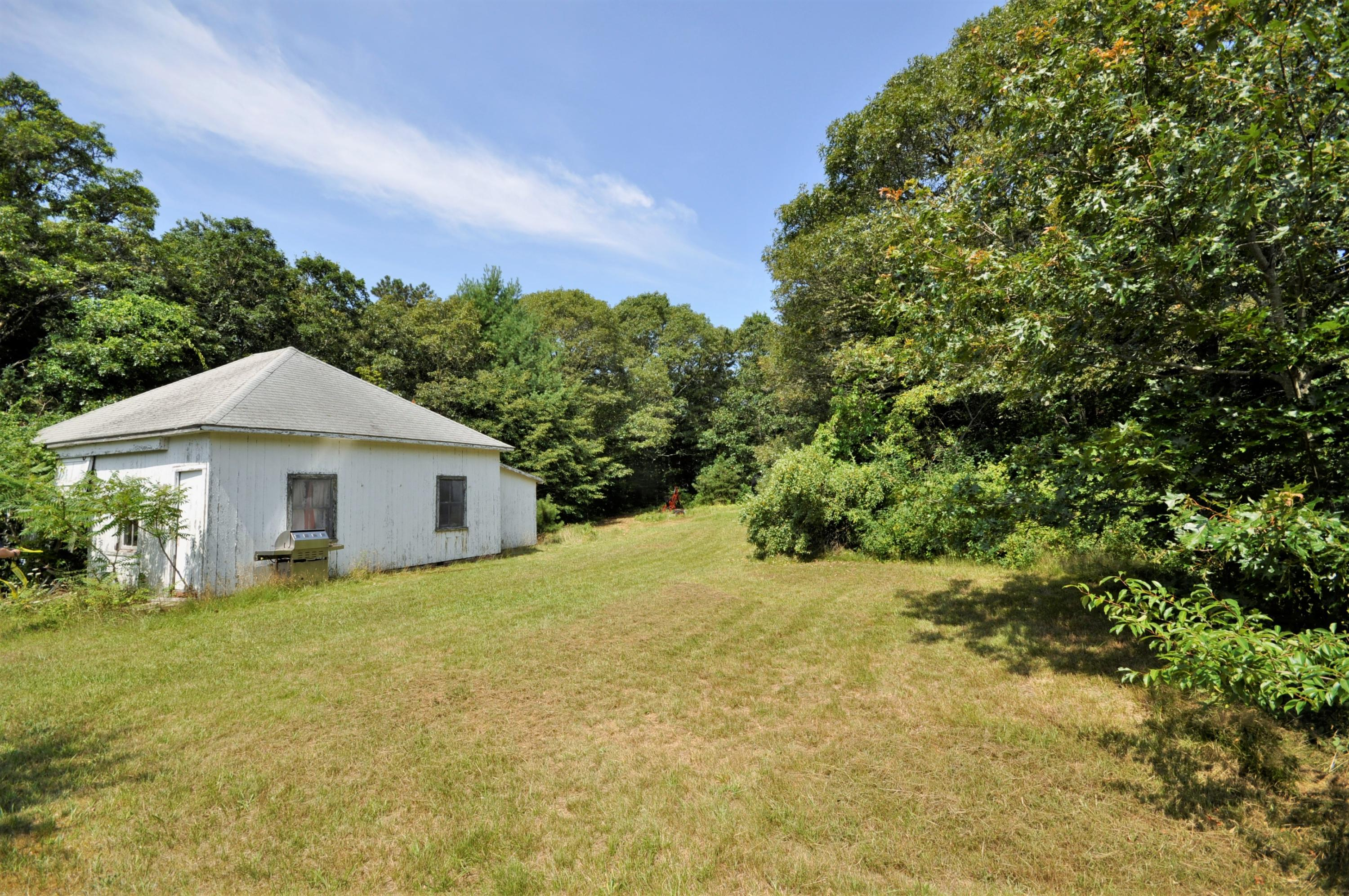 61 Old Stage Road, Centerville, MA photo 3
