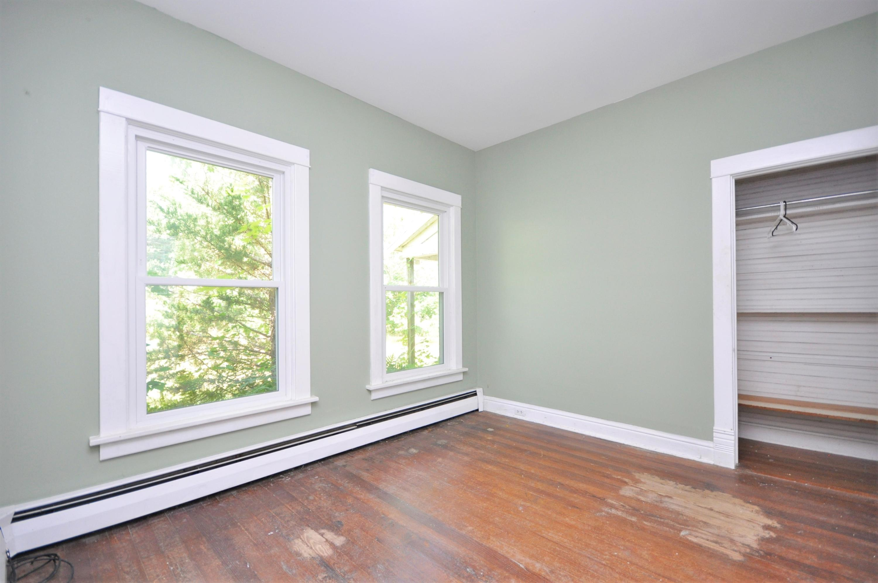 61 Old Stage Road, Centerville, MA photo 13