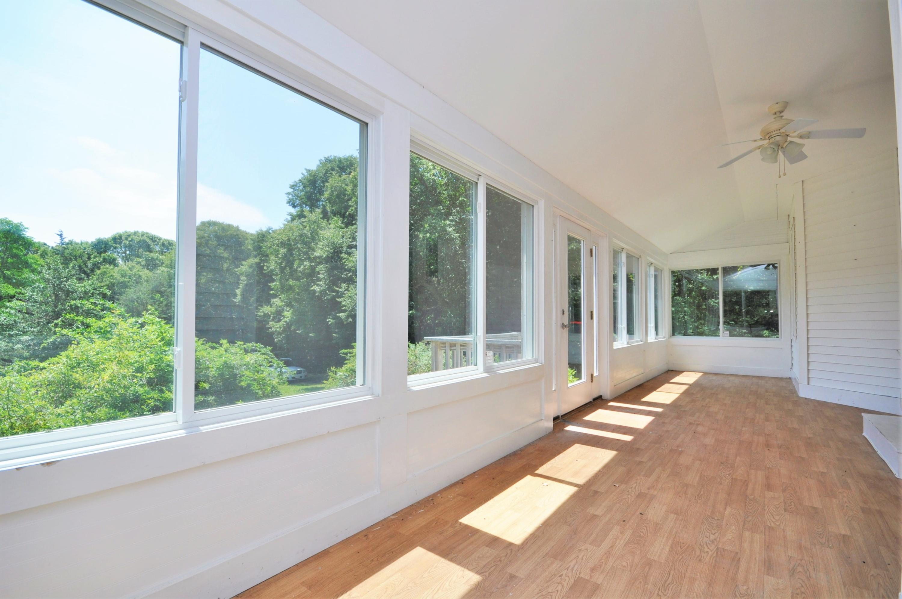 61 Old Stage Road, Centerville, MA photo 16