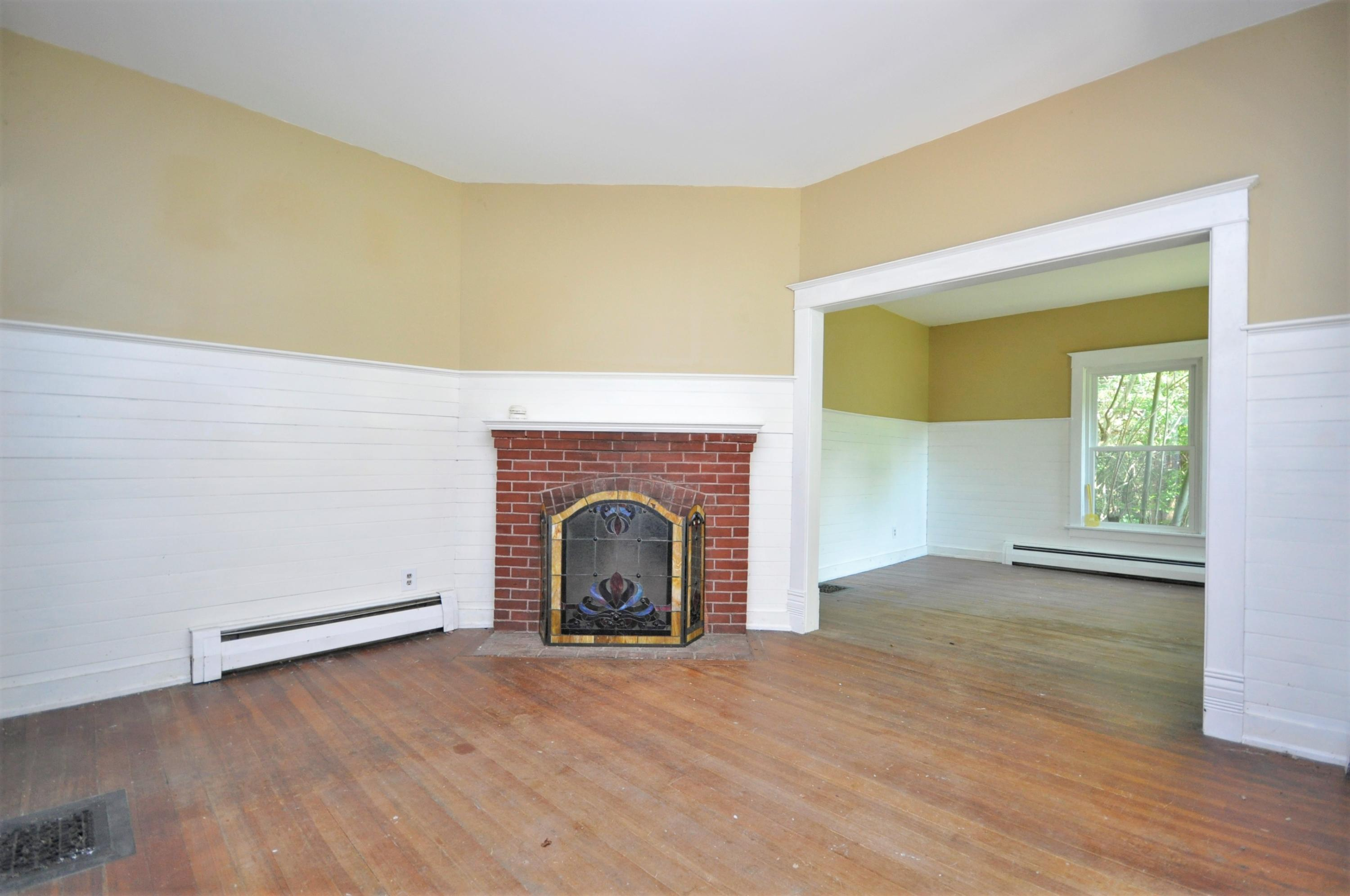 61 Old Stage Road, Centerville, MA photo 17