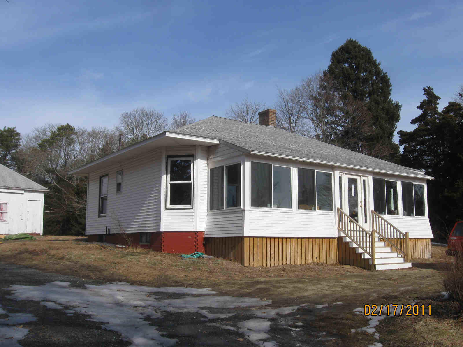 61 Old Stage Road, Centerville, MA photo 20