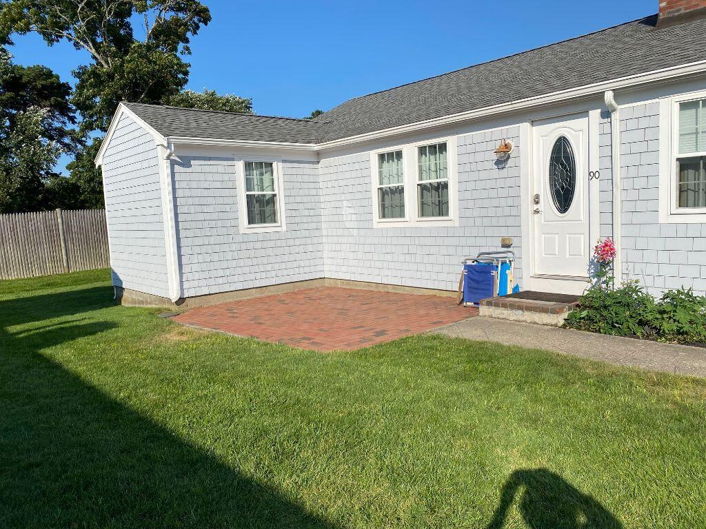 86 Broadway West Yarmouth MA, 02673 details