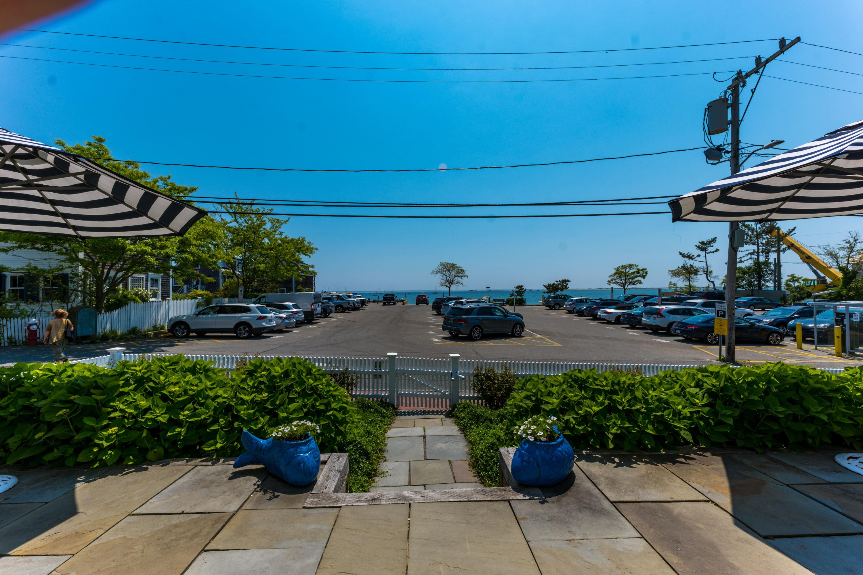 54 Commercial Street, Provincetown, MA photo 6