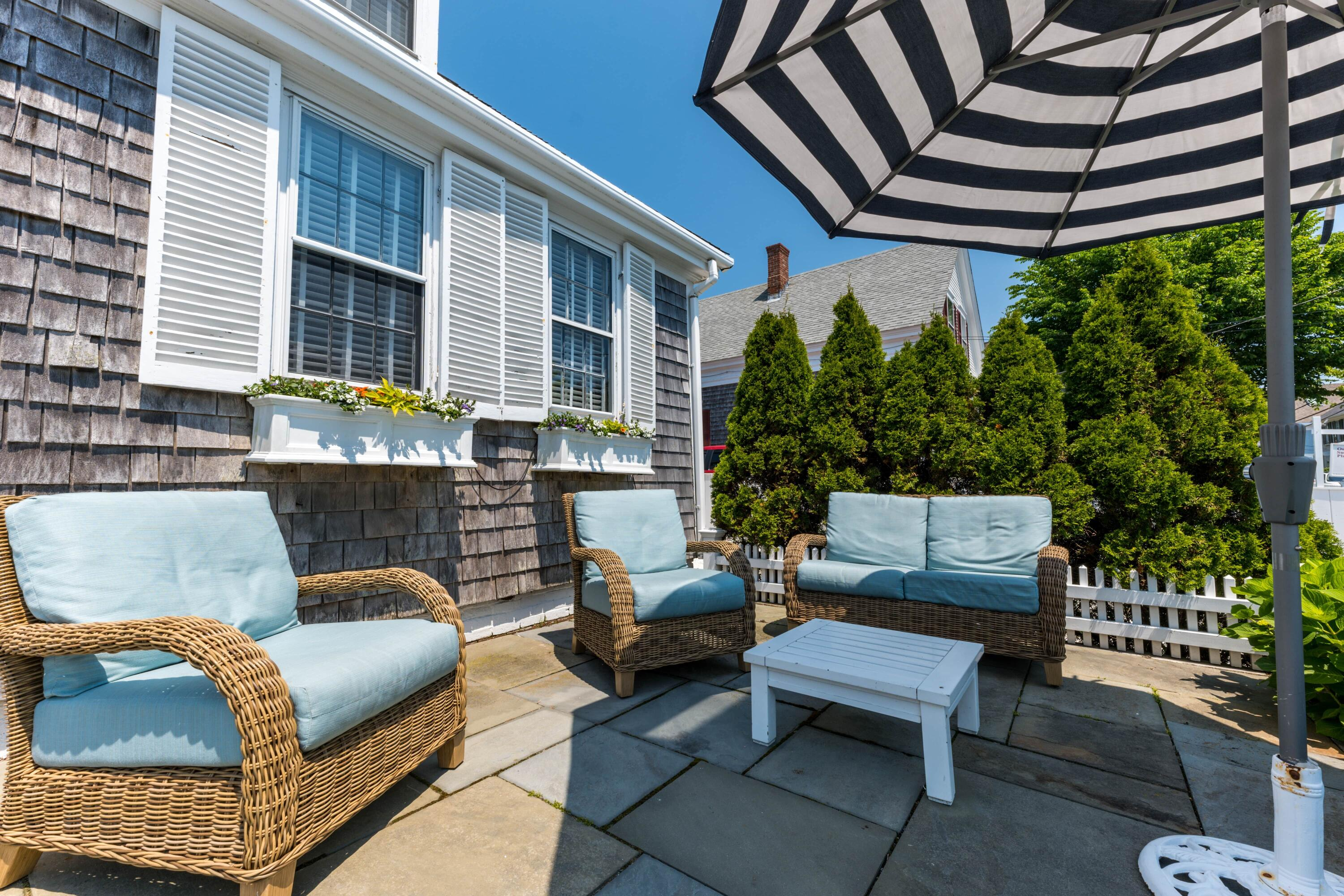 54 Commercial Street, Provincetown, MA photo 5