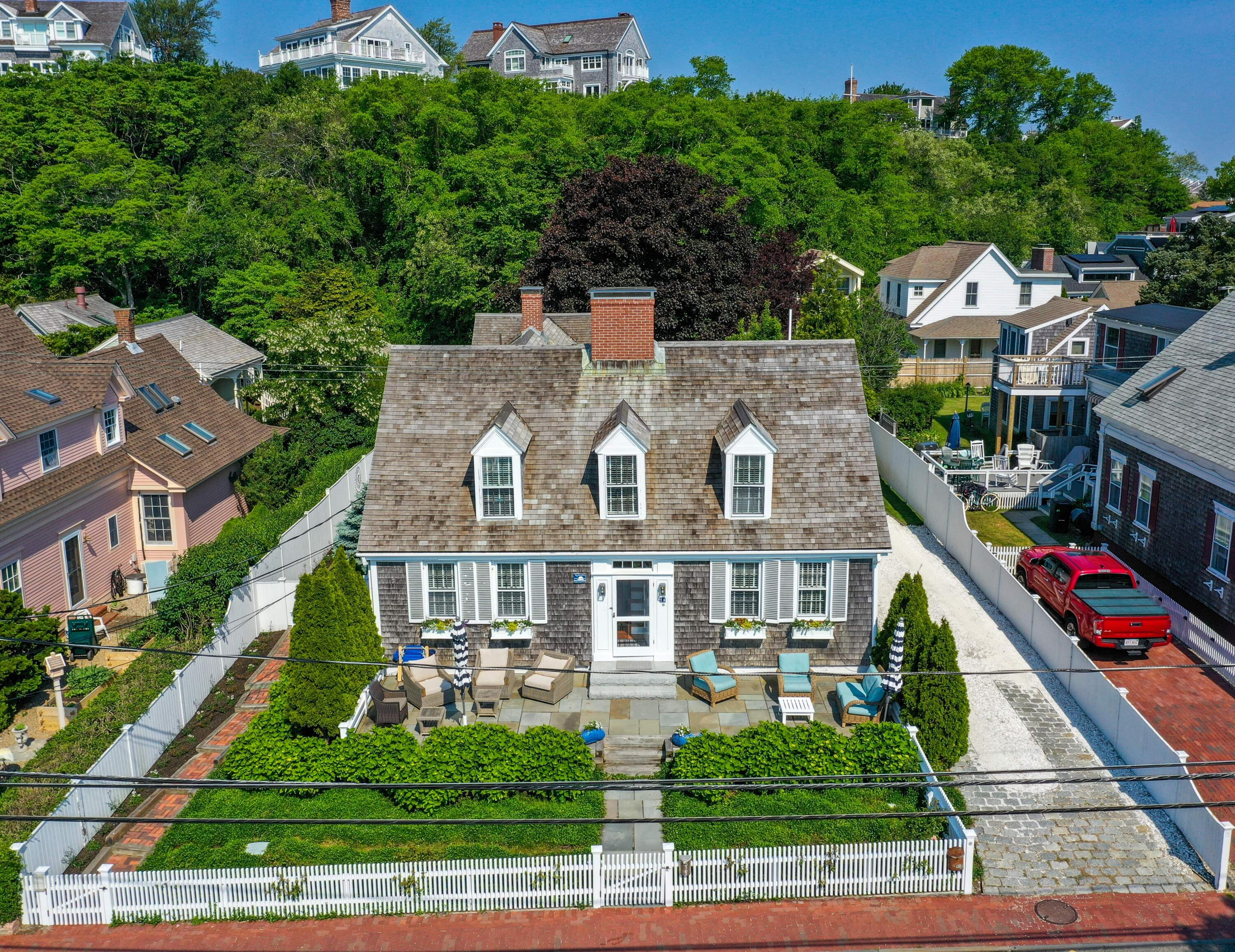 54 Commercial Street, Provincetown, MA photo 7