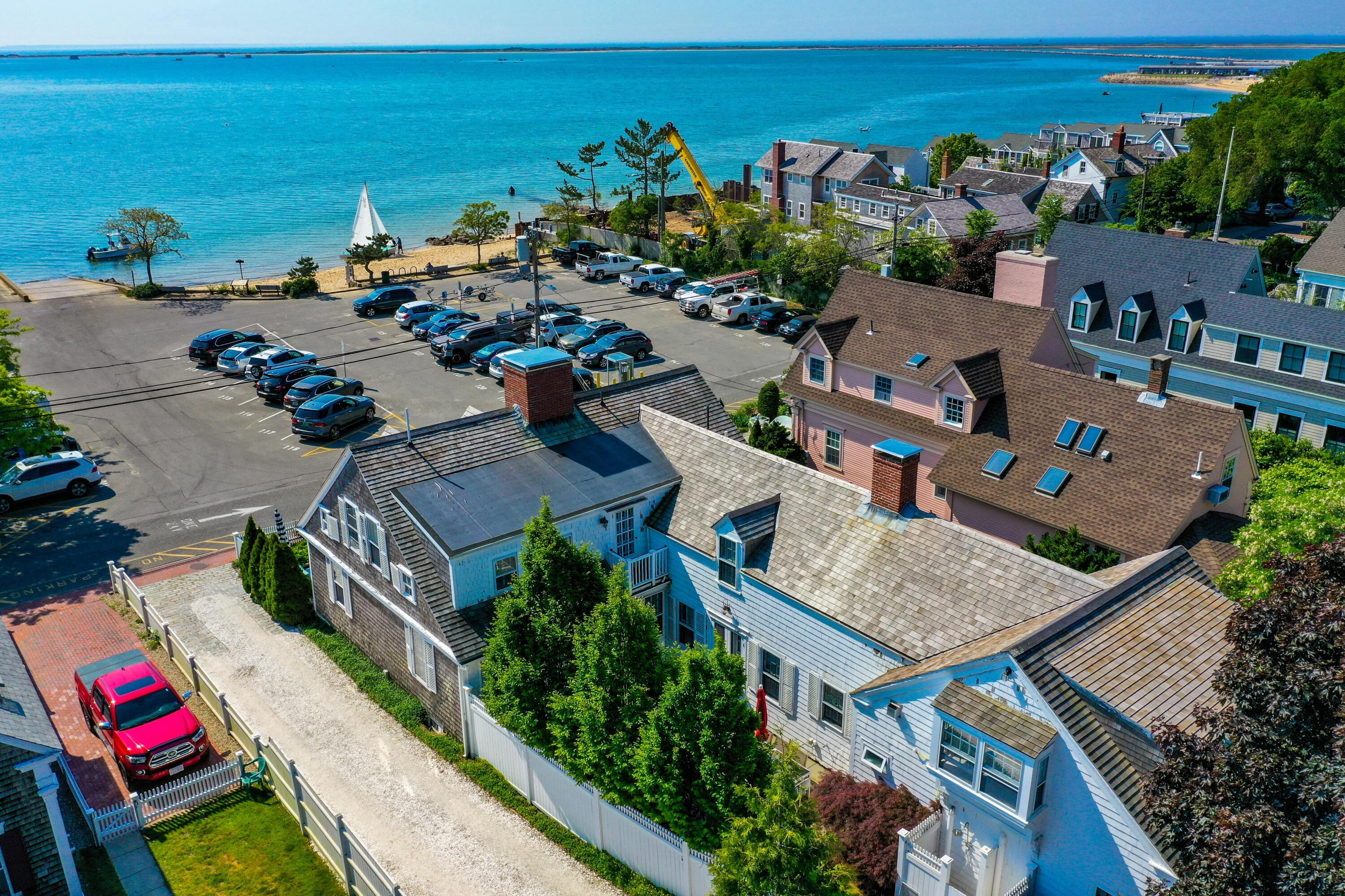 54 Commercial Street, Provincetown, MA photo 8