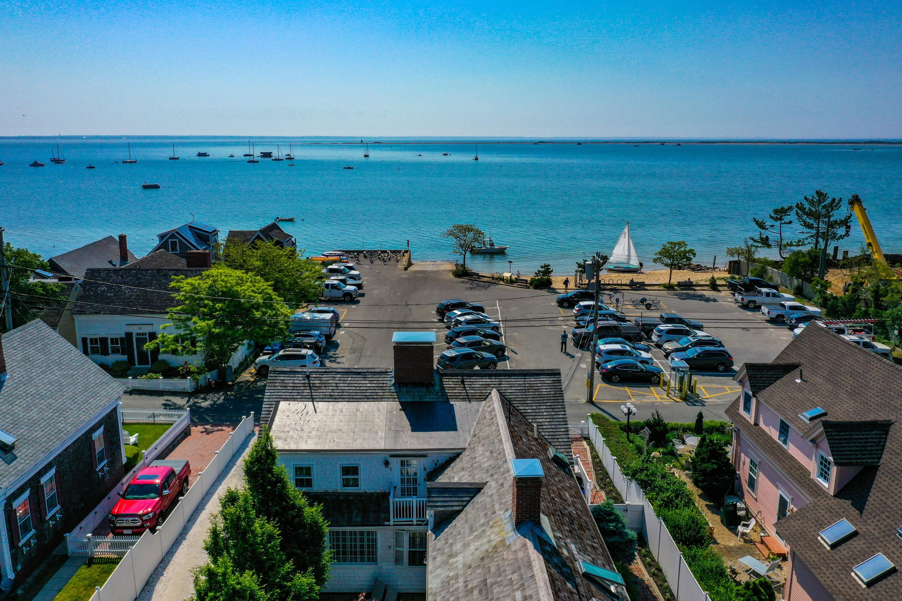 54 Commercial Street, Provincetown, MA photo 9