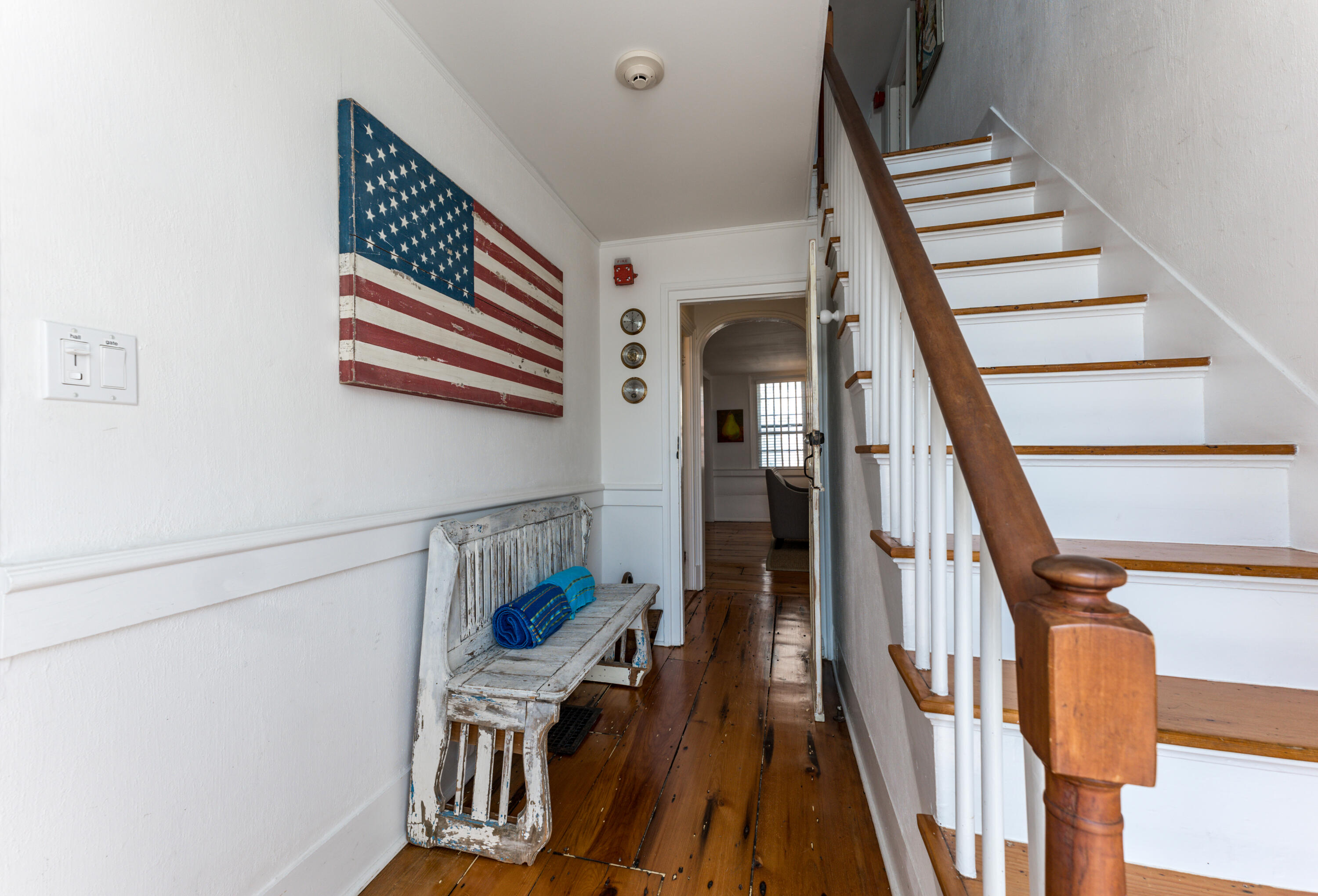 54 Commercial Street, Provincetown, MA photo 15