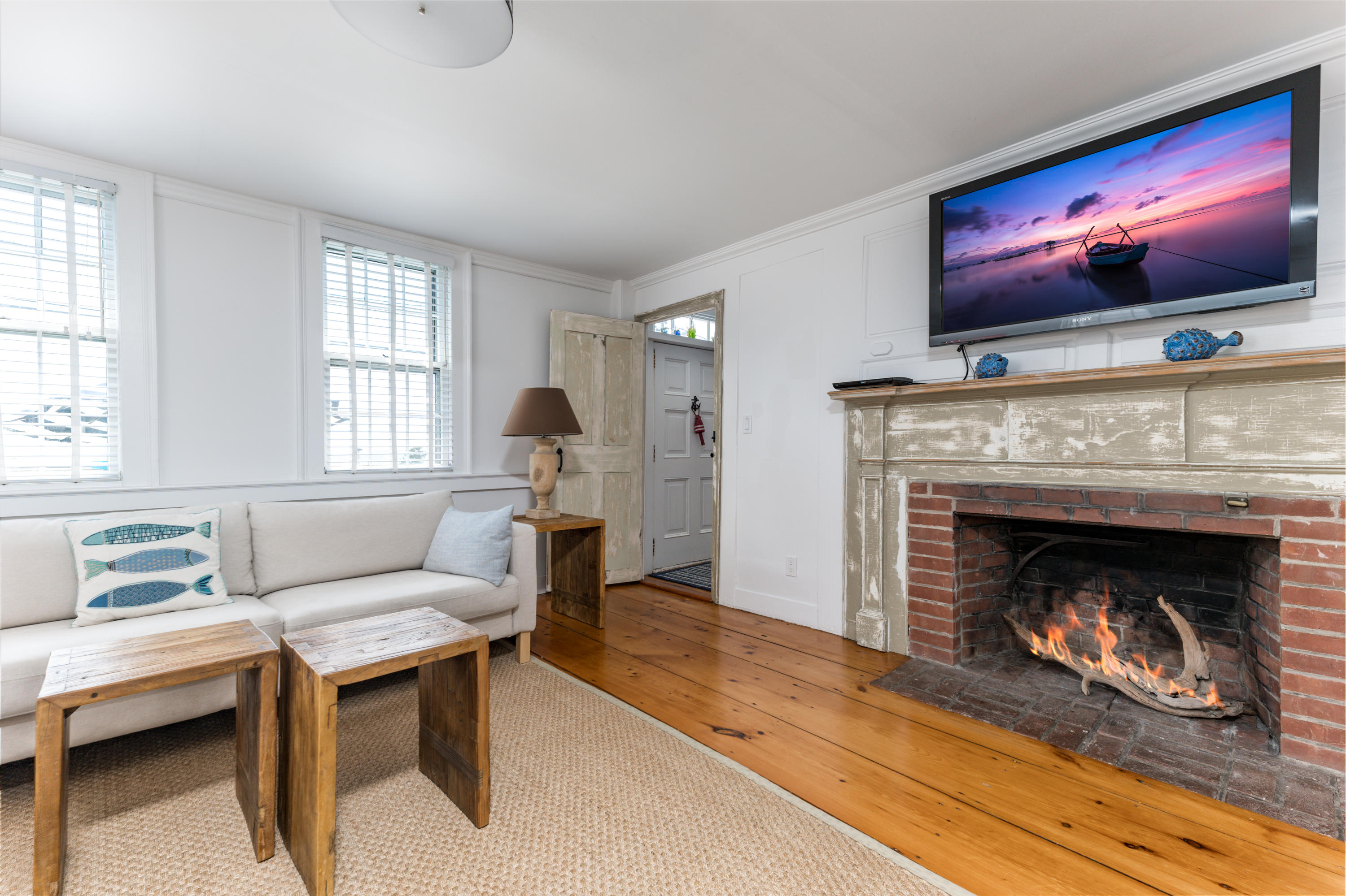 54 Commercial Street, Provincetown, MA photo 16