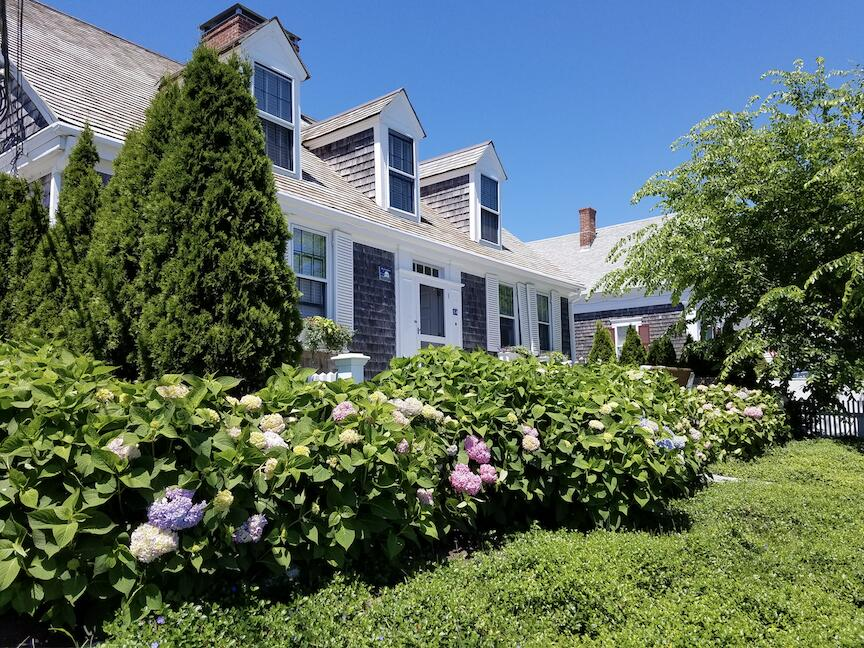 54 Commercial Street, Provincetown, MA photo 3