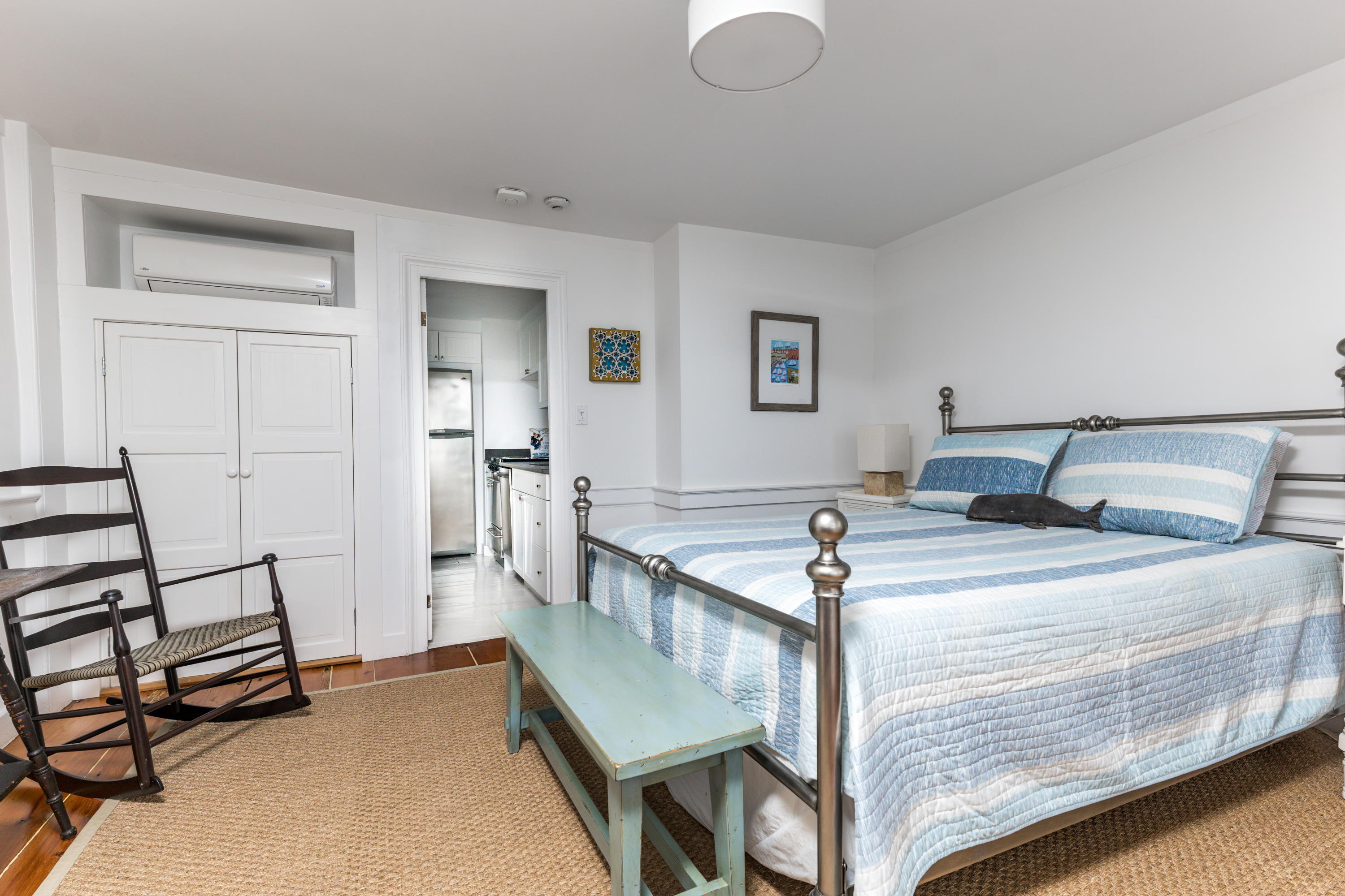 54 Commercial Street, Provincetown, MA photo 28