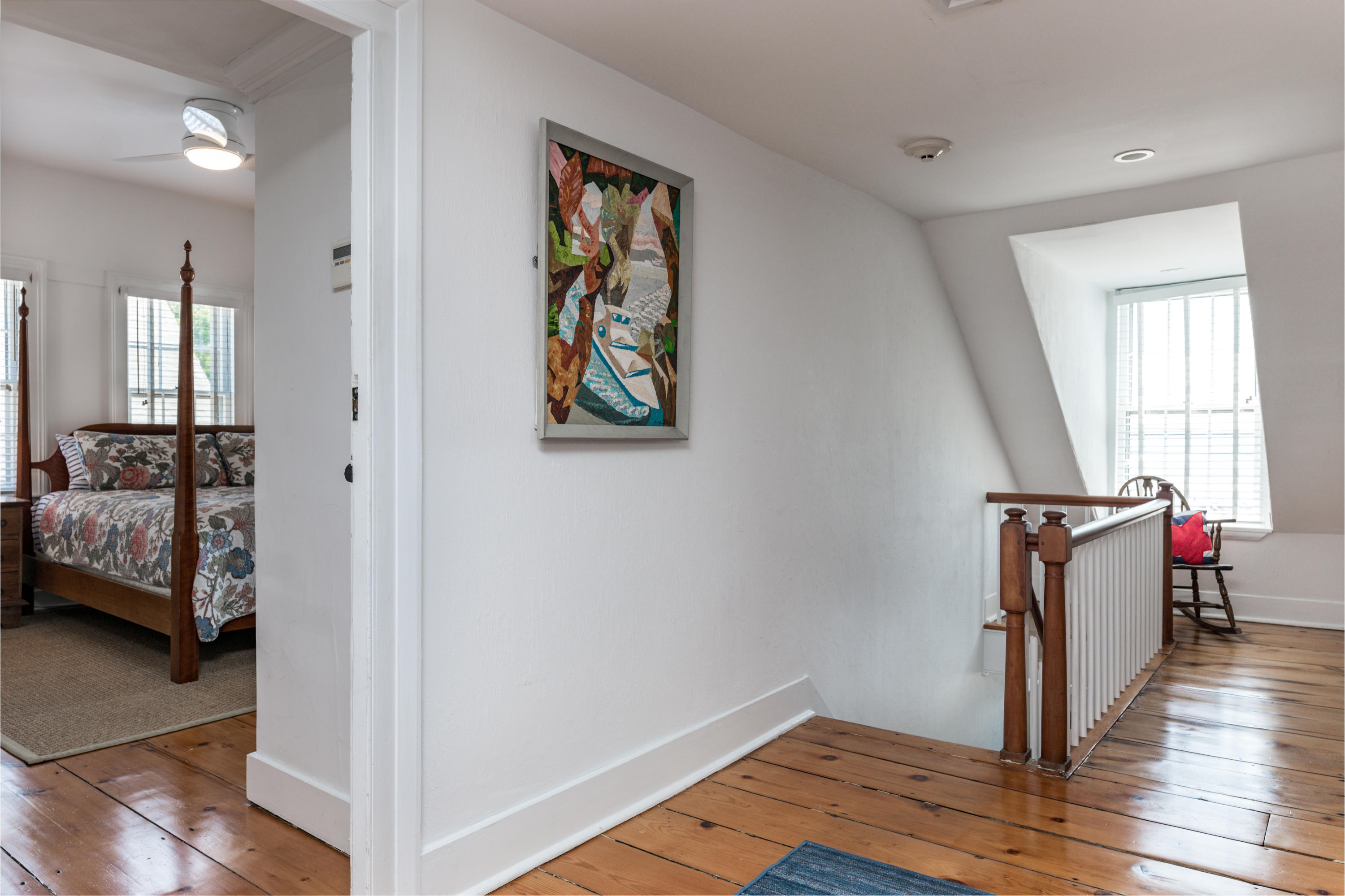 54 Commercial Street, Provincetown, MA photo 31