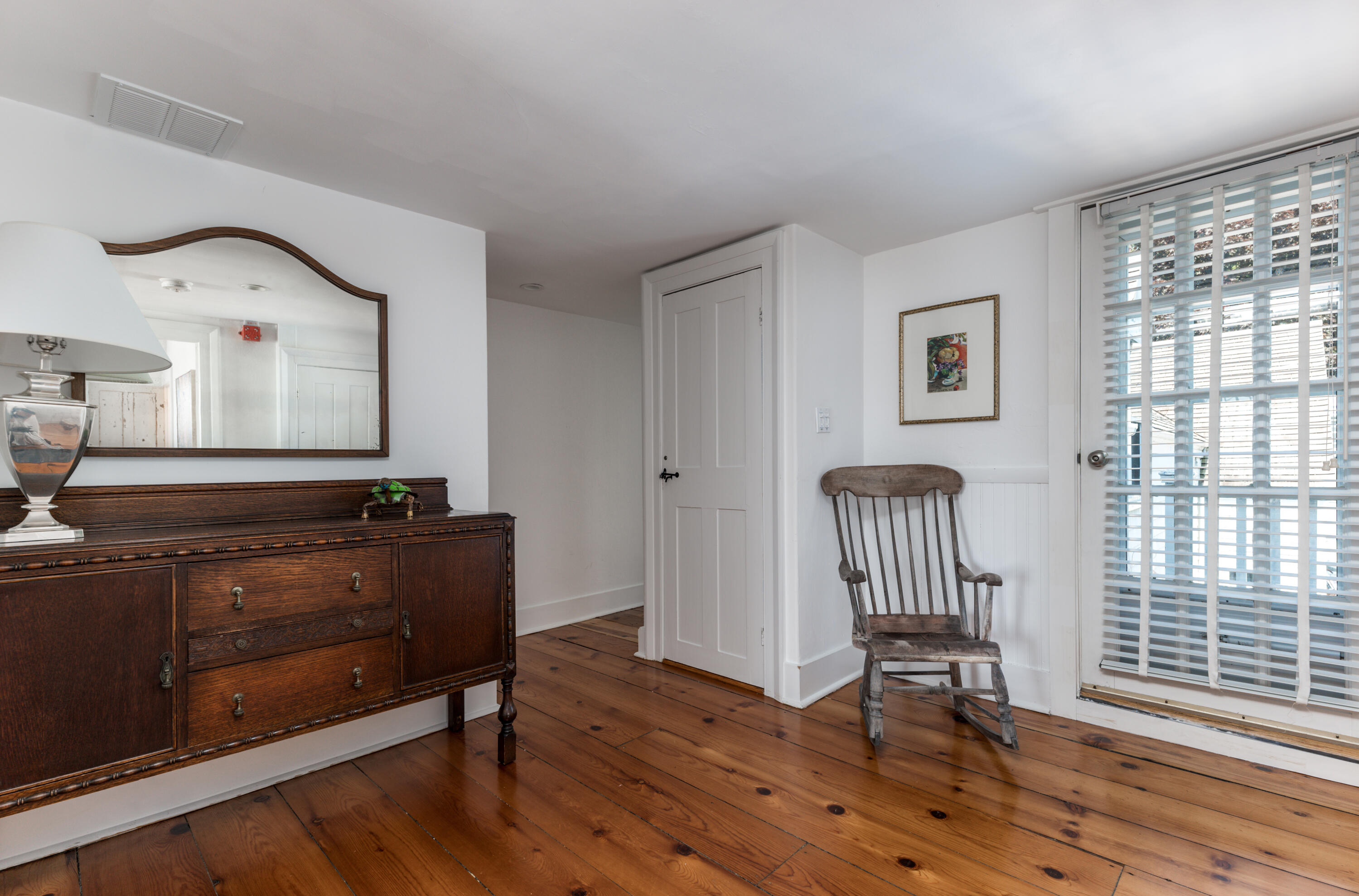 54 Commercial Street, Provincetown, MA photo 34