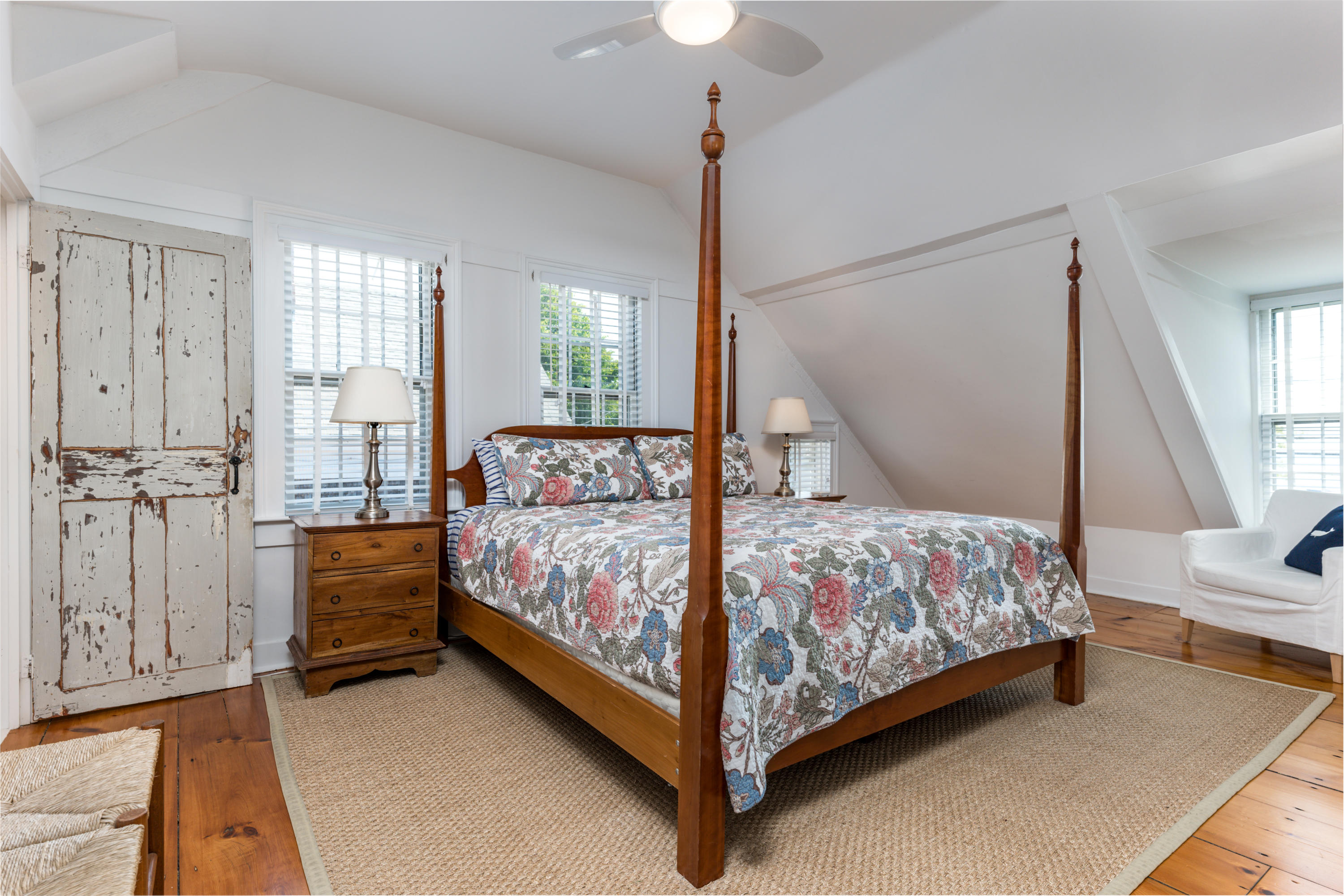 54 Commercial Street, Provincetown, MA photo 38