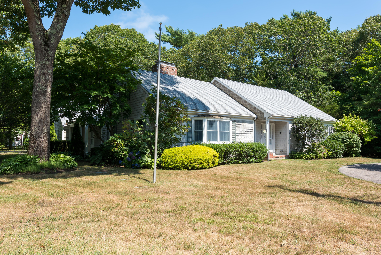 174 Wianno Avenue, Osterville MA, 02655 details