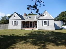 96 South Shore Drive, South Yarmouth MA, 02664 details