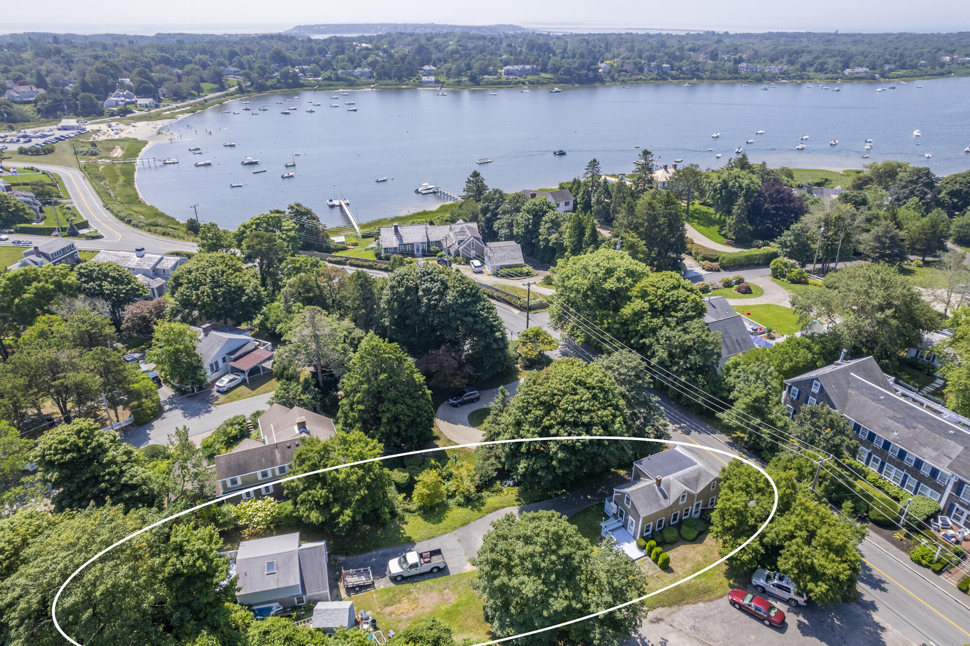 77--queen-anne-road-chatham-ma-02633