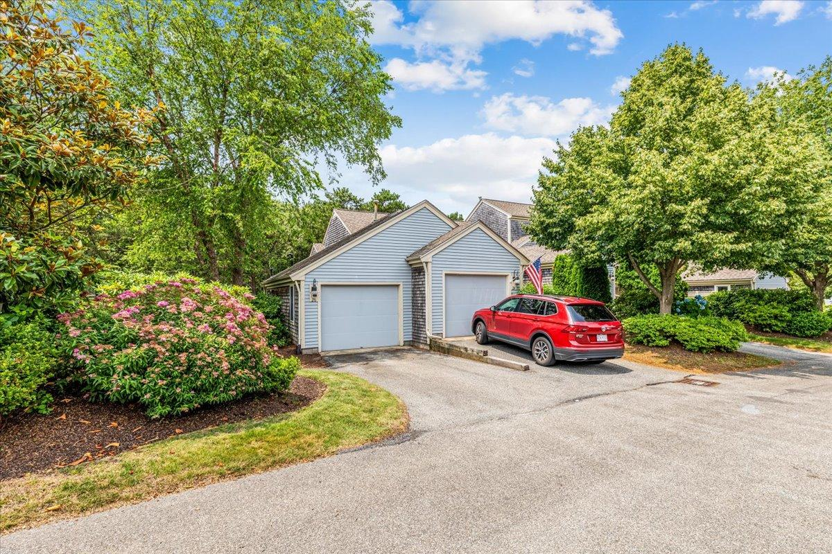 26 Blueberry Path, Yarmouth Port MA, 02675 details