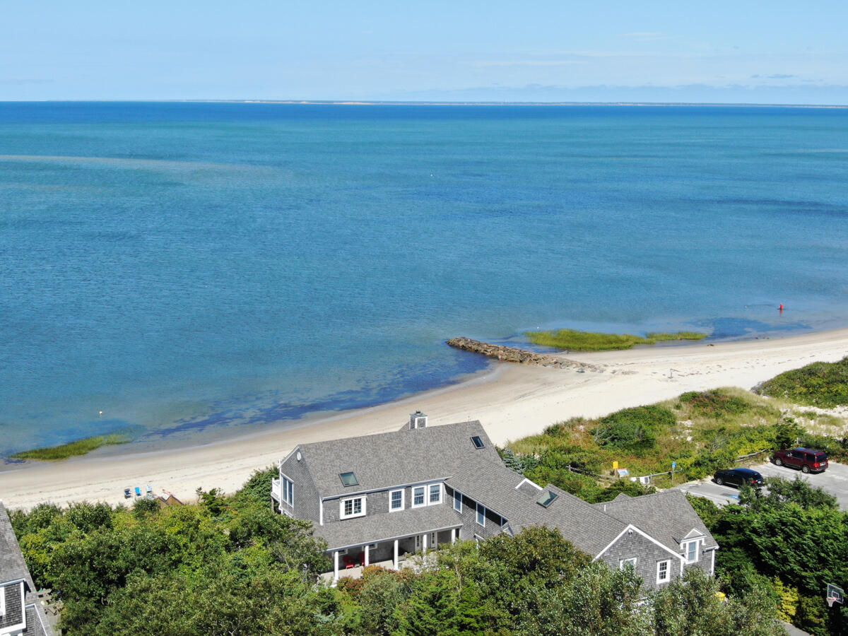 click to view more details 41 Saints Landing, Brewster, MA 02631