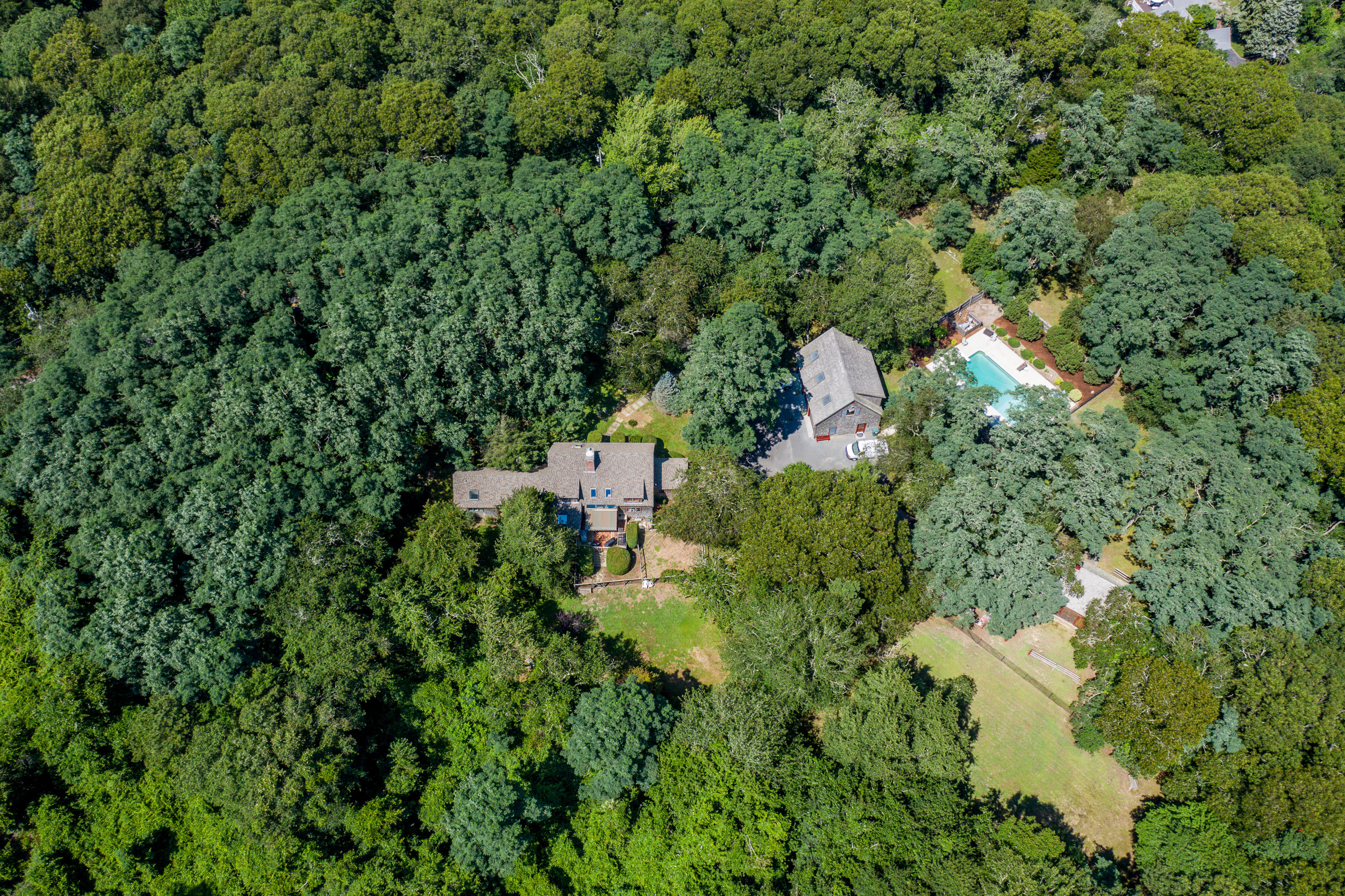 218 Willow Street, West Barnstable MA, 02668 details