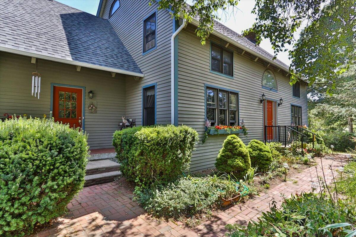 click to view more details 19 Aunt Debbys Road, South Dennis, MA 02660