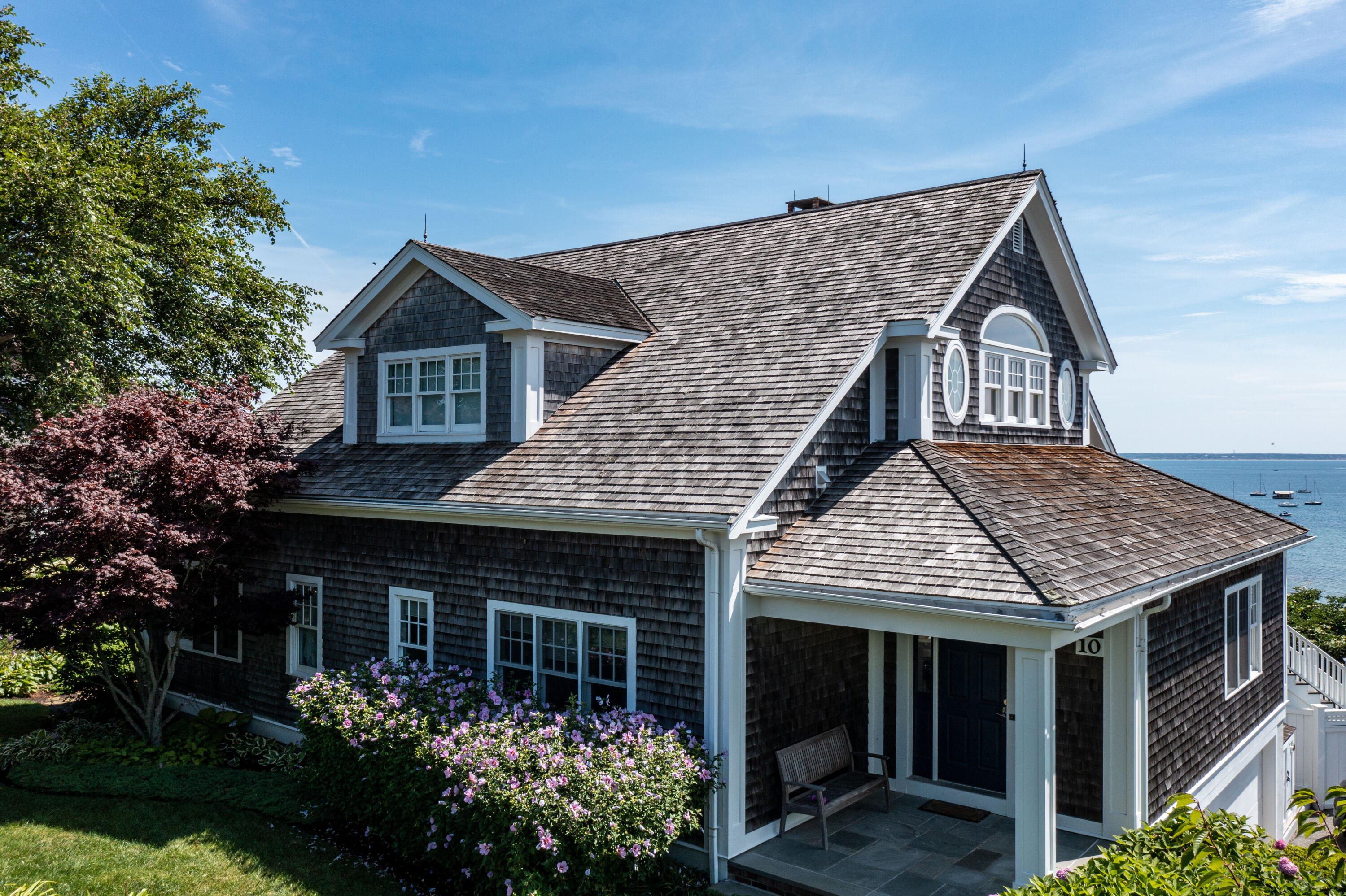 10 Telegraph Hill Road, Provincetown MA, 02657 details