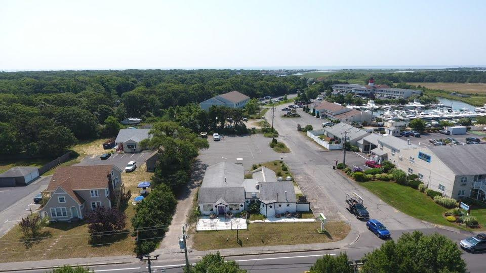 731 Route 28 , South Yarmouth, MA photo 2