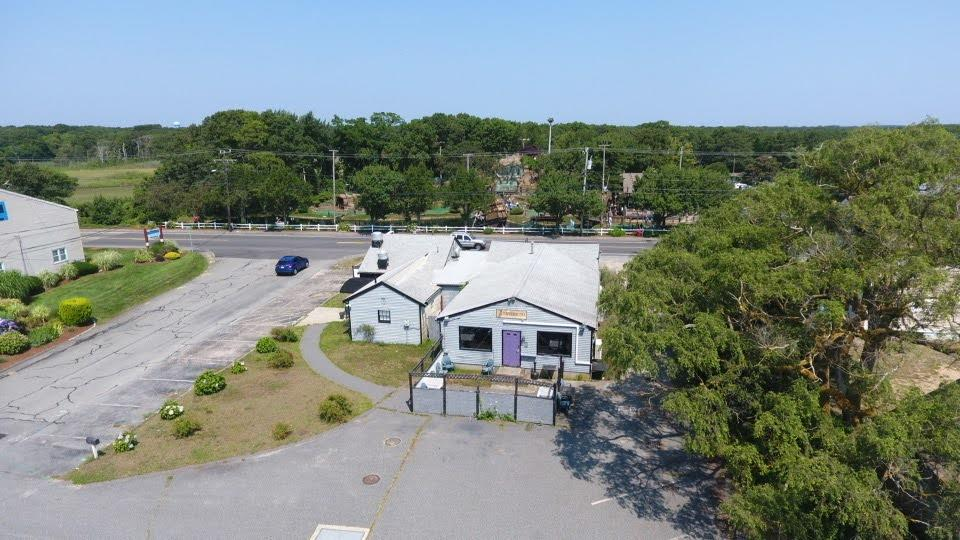 731 Route 28 , South Yarmouth, MA photo 7