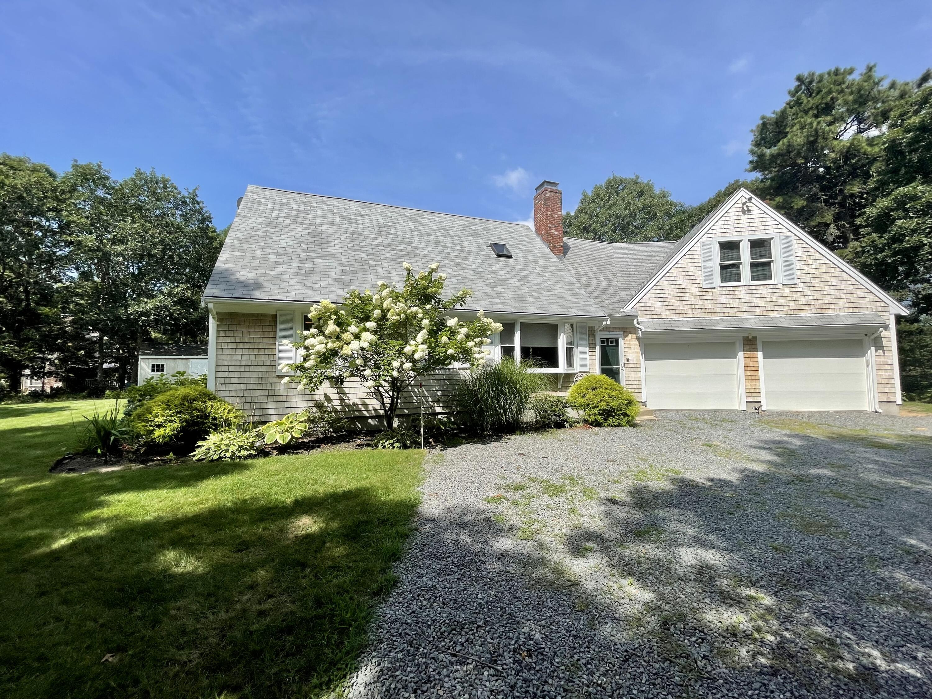 85 Abells Road, West Yarmouth MA, 02673 details