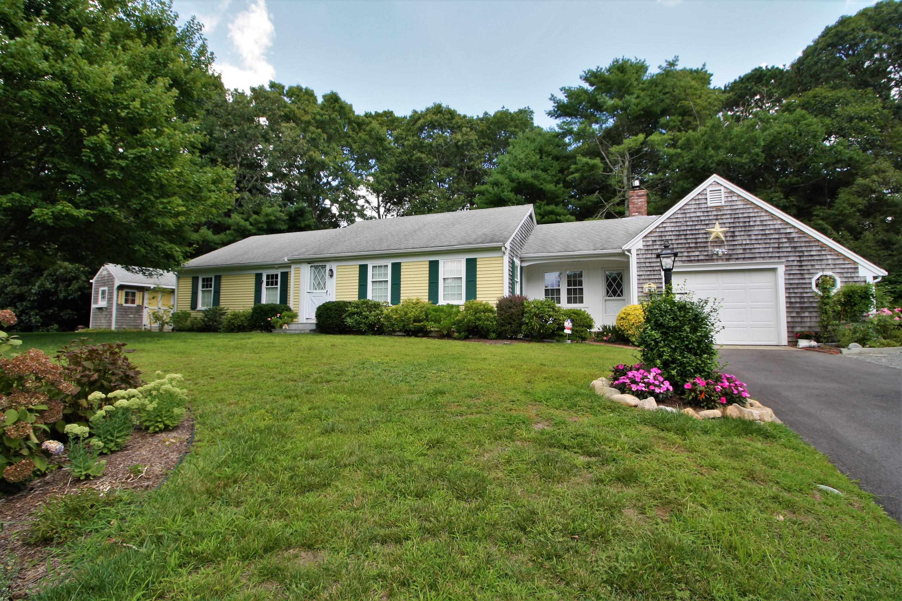 20 Wianno Road, Yarmouth Port MA, 02675 details