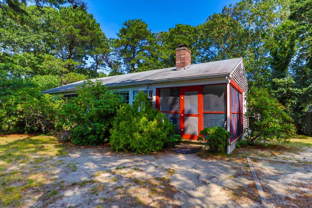 18 Chestnut Street, South Yarmouth MA, 02664 details