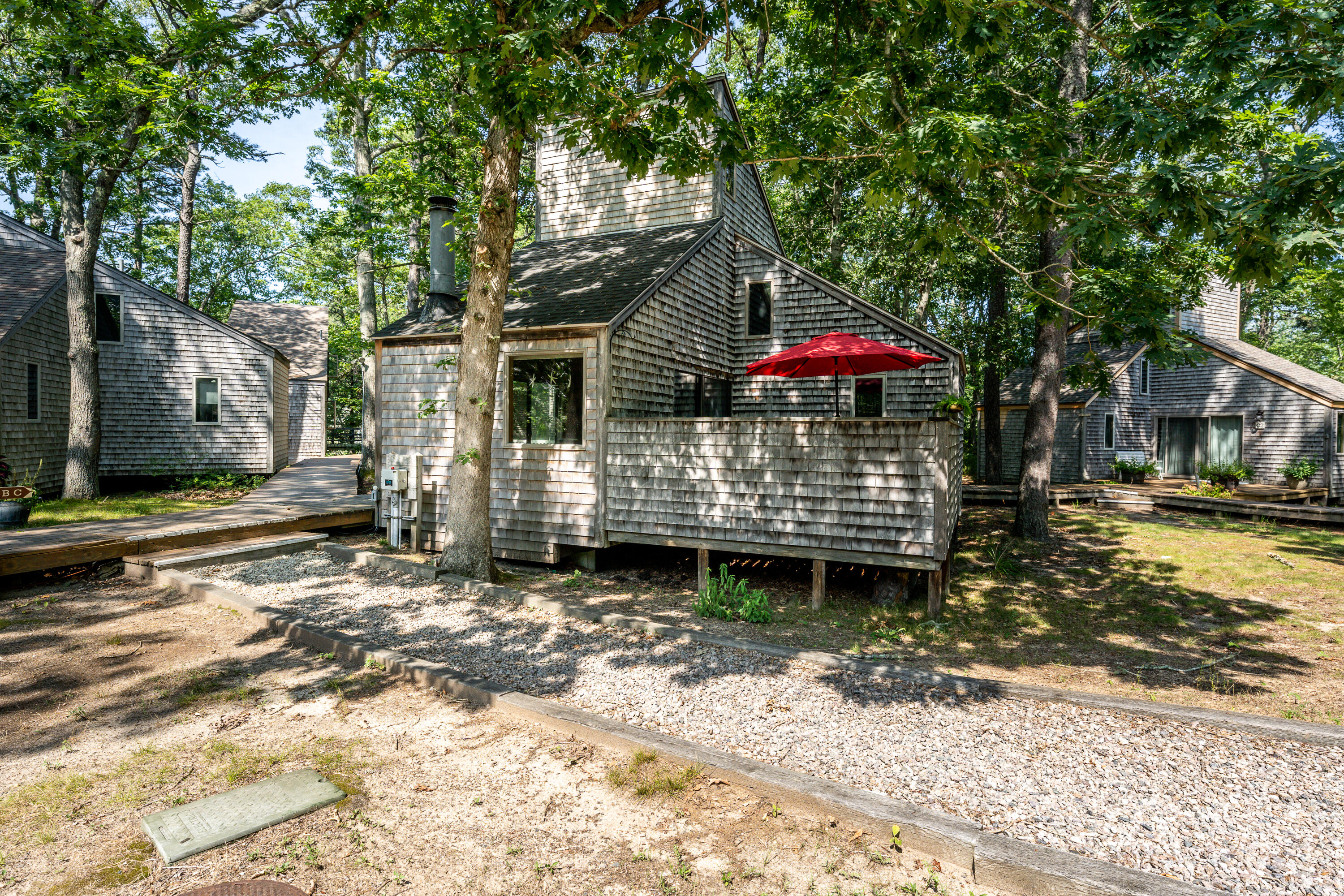 1780 State Highway Route 6 Wellfleet MA, 02667 details